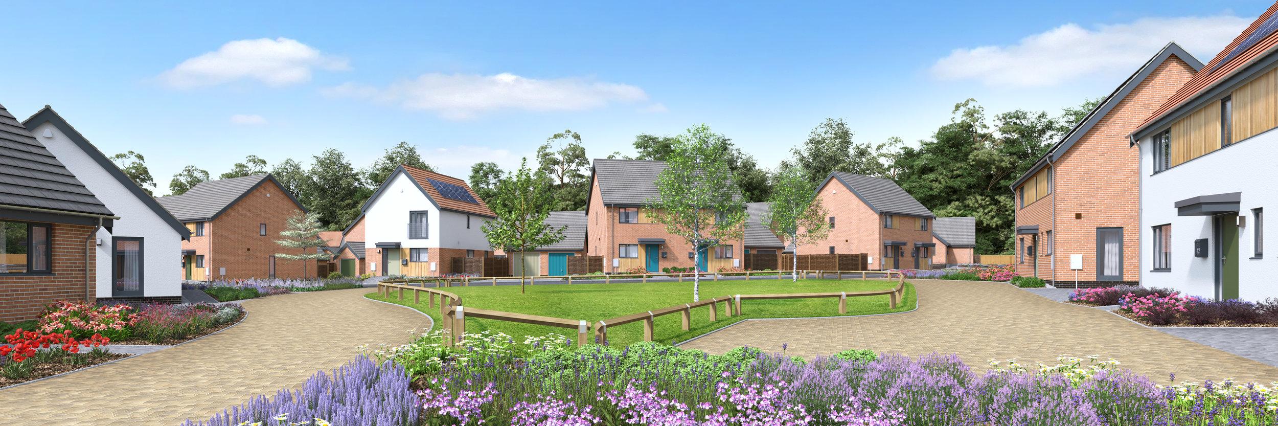 CGI Property landscaping - Norfolk.jpg