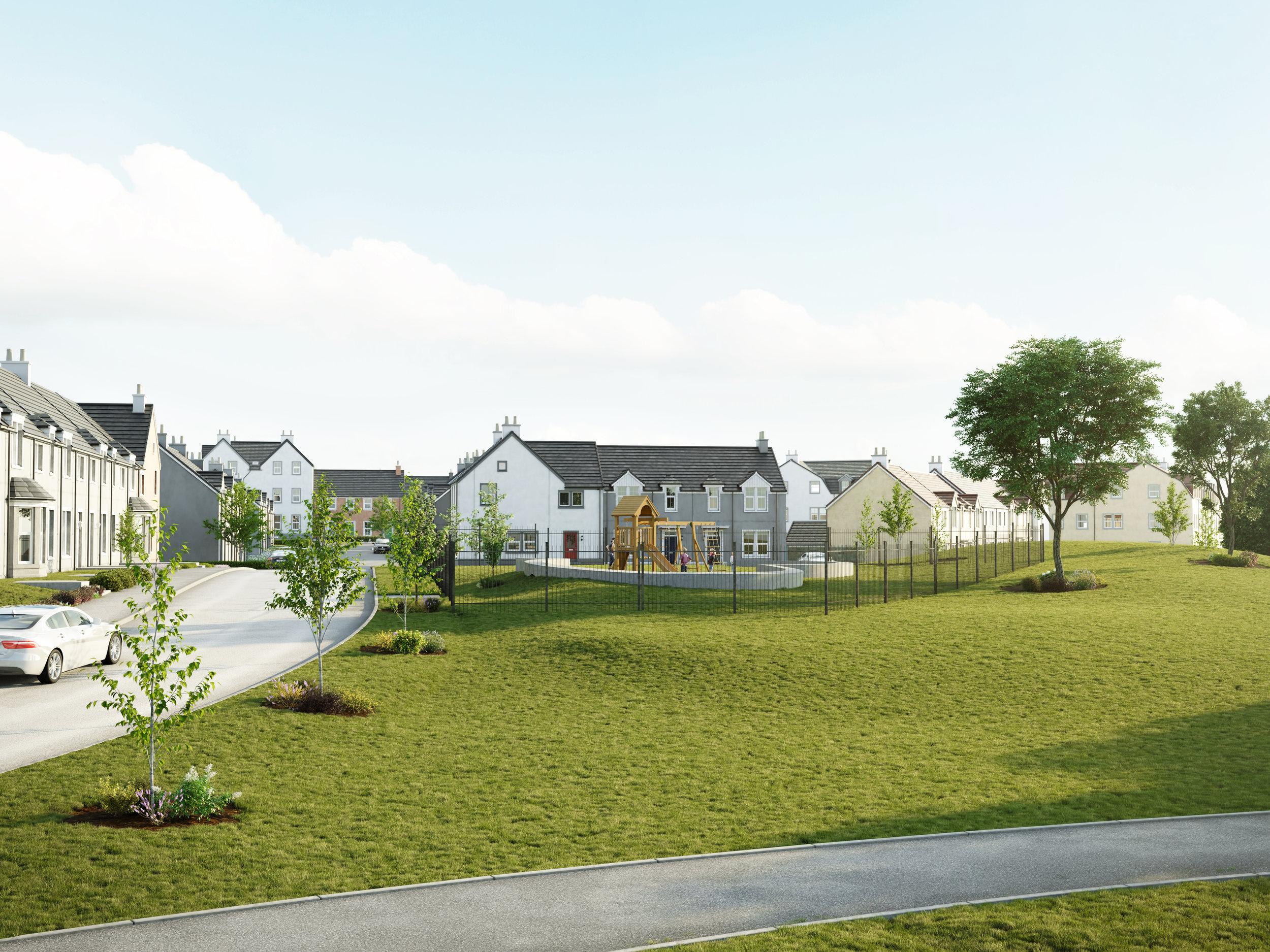 Property Marketing Visual - Scotland.jpg