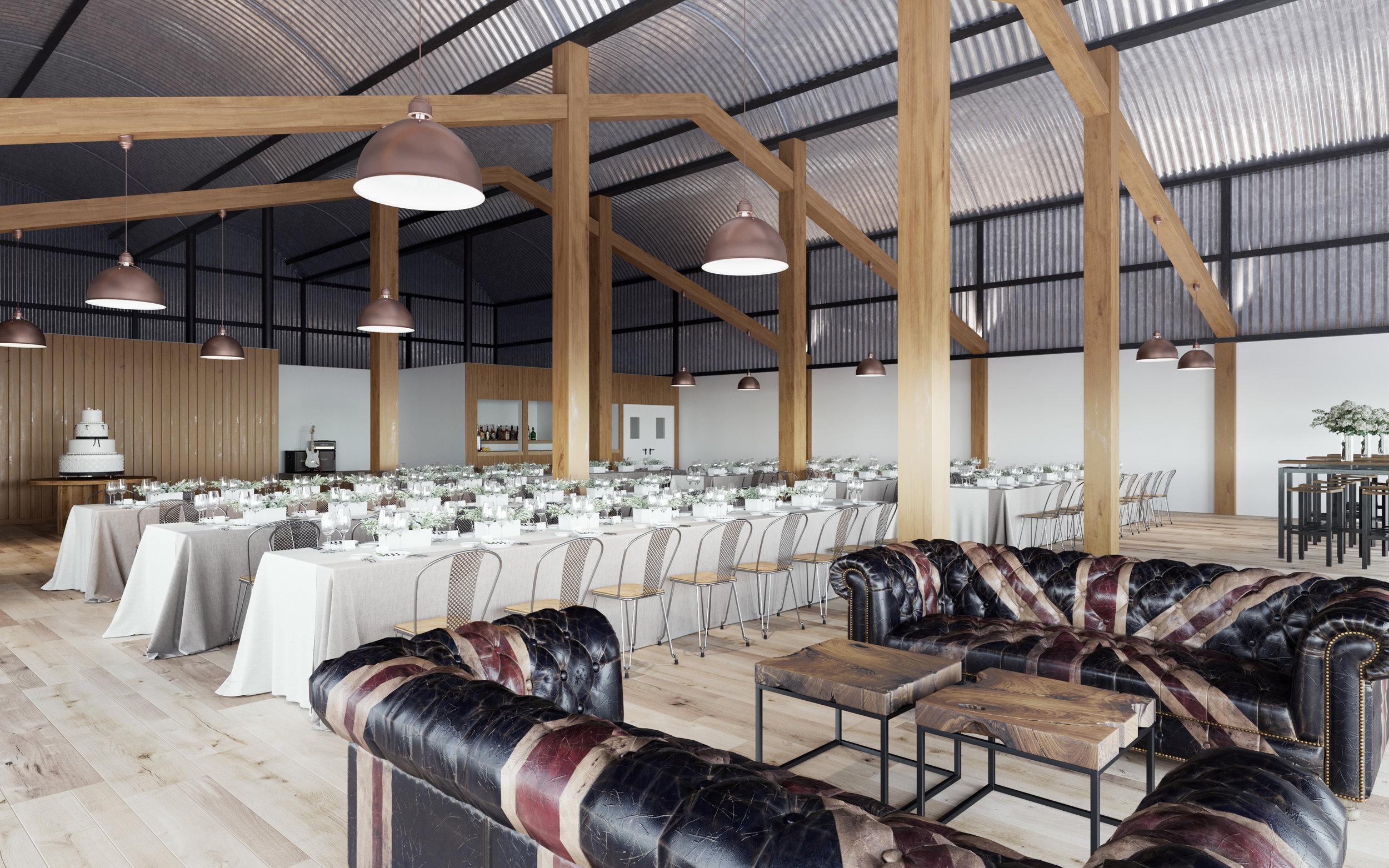 Wedding Venue CGI.jpg