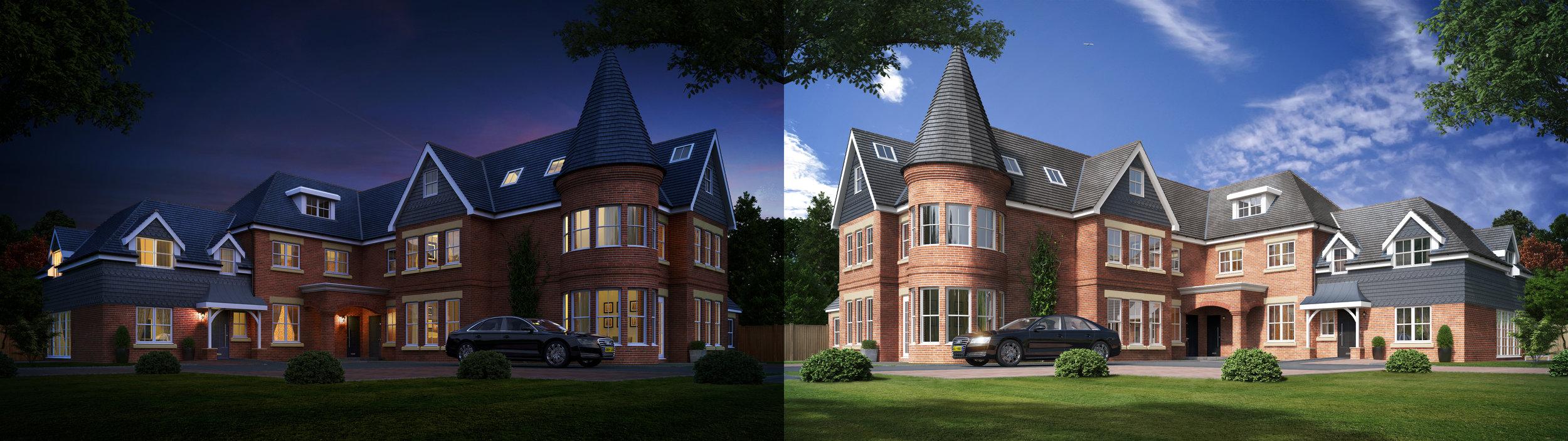 Large House CGI - Night and Day Marketing Shots.jpg