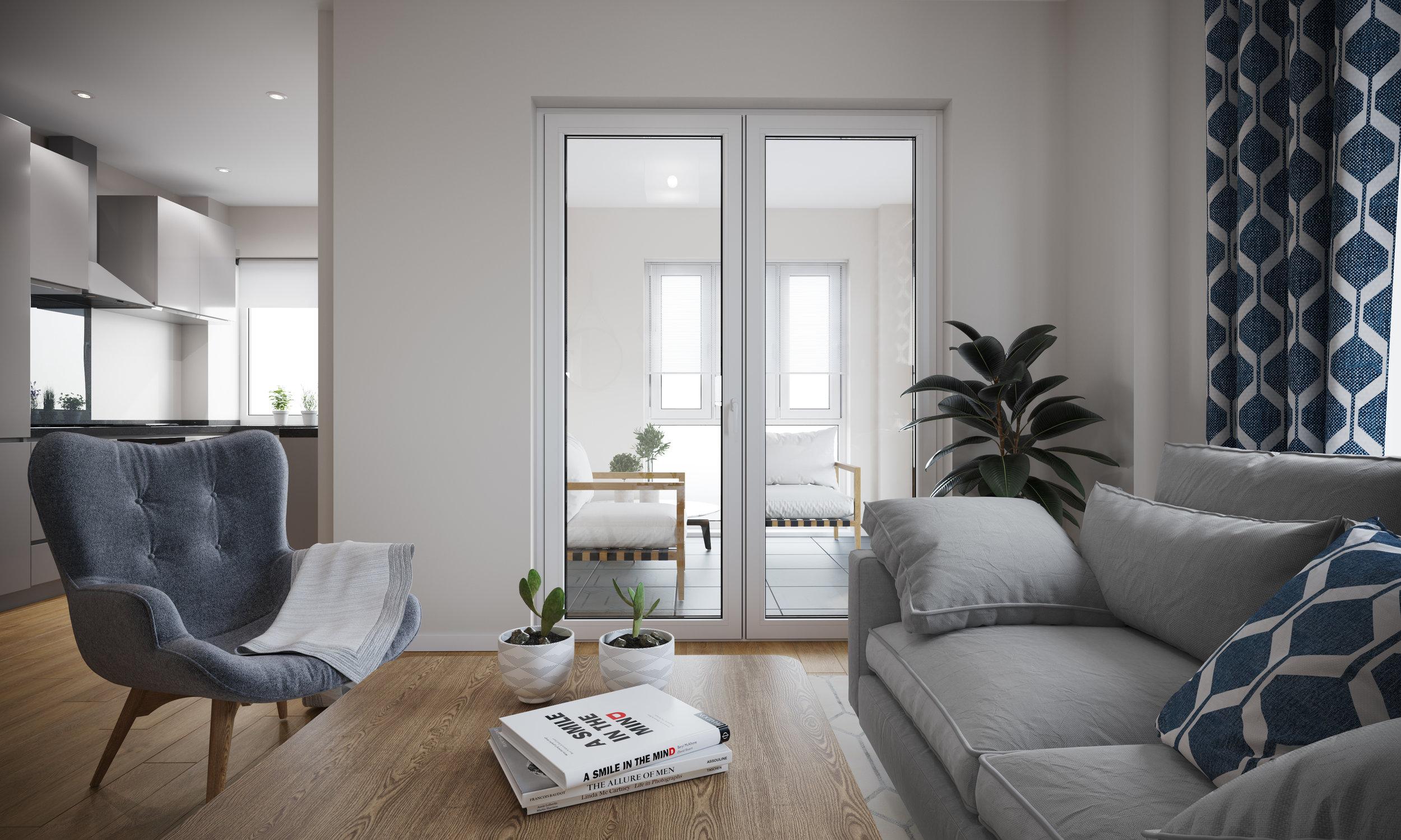 Interior Apartment CGI - London.jpg