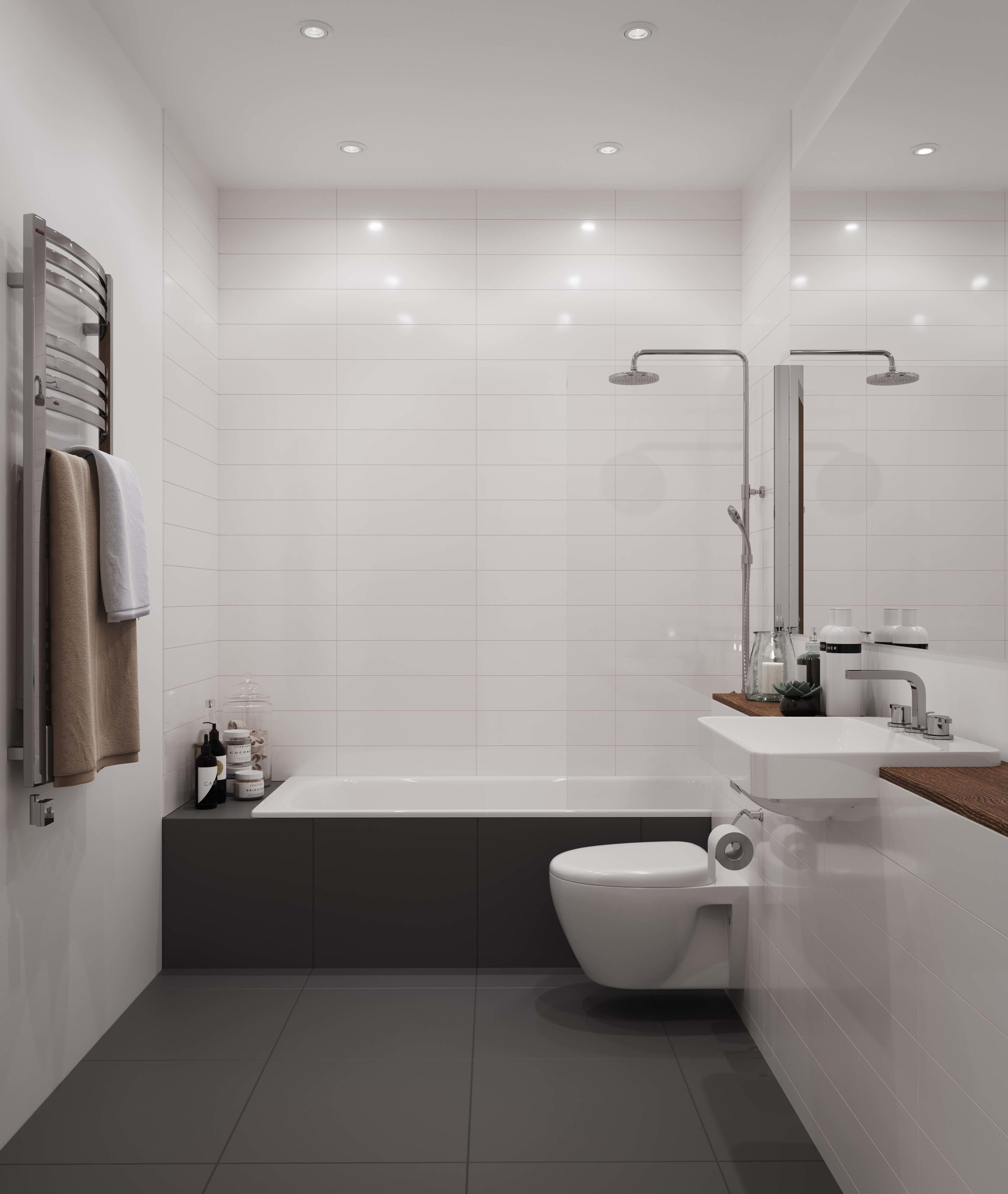 Family Bathroom - CG Visualisation.jpg