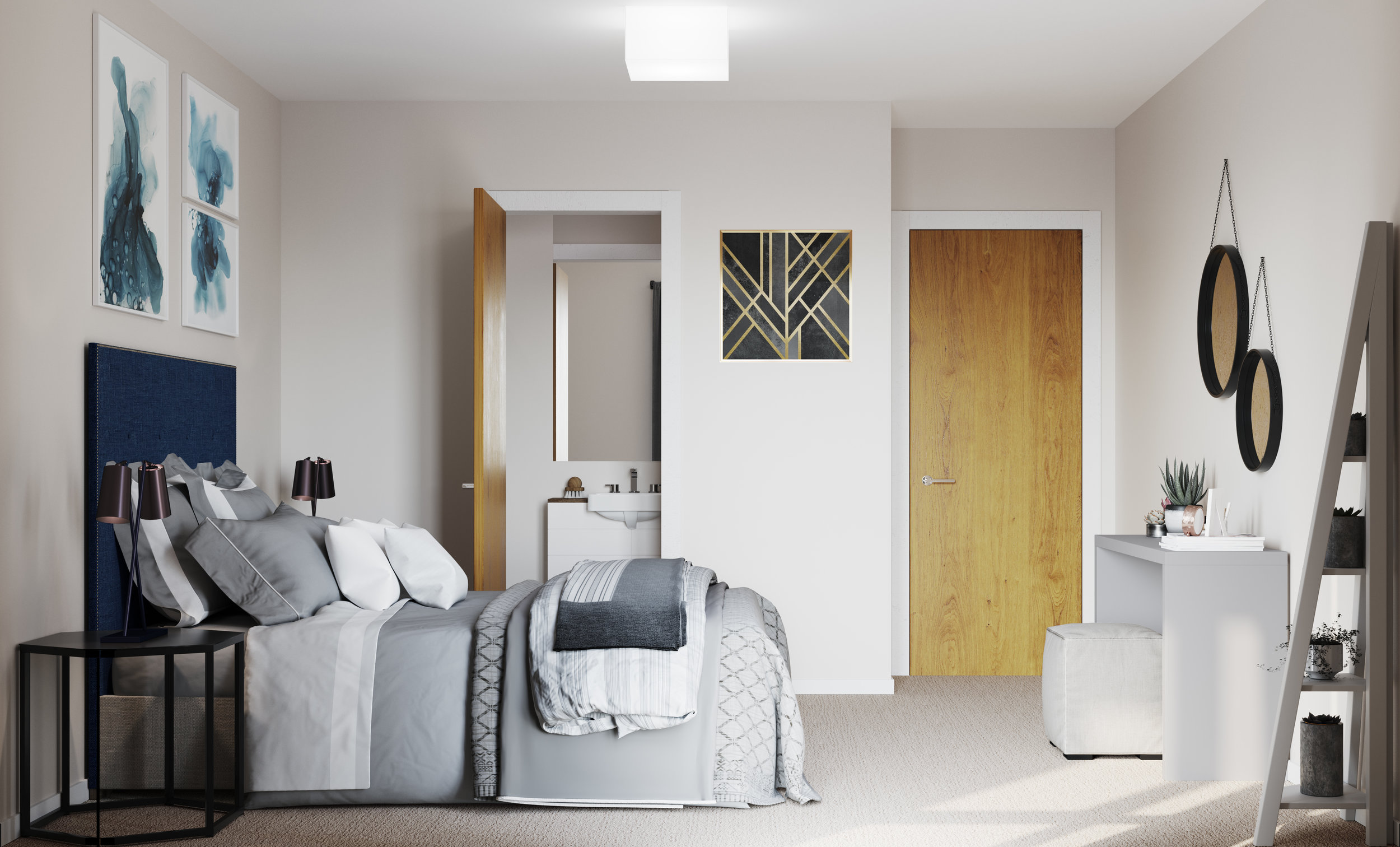 Master Bedroom - CG Visualisation.jpg