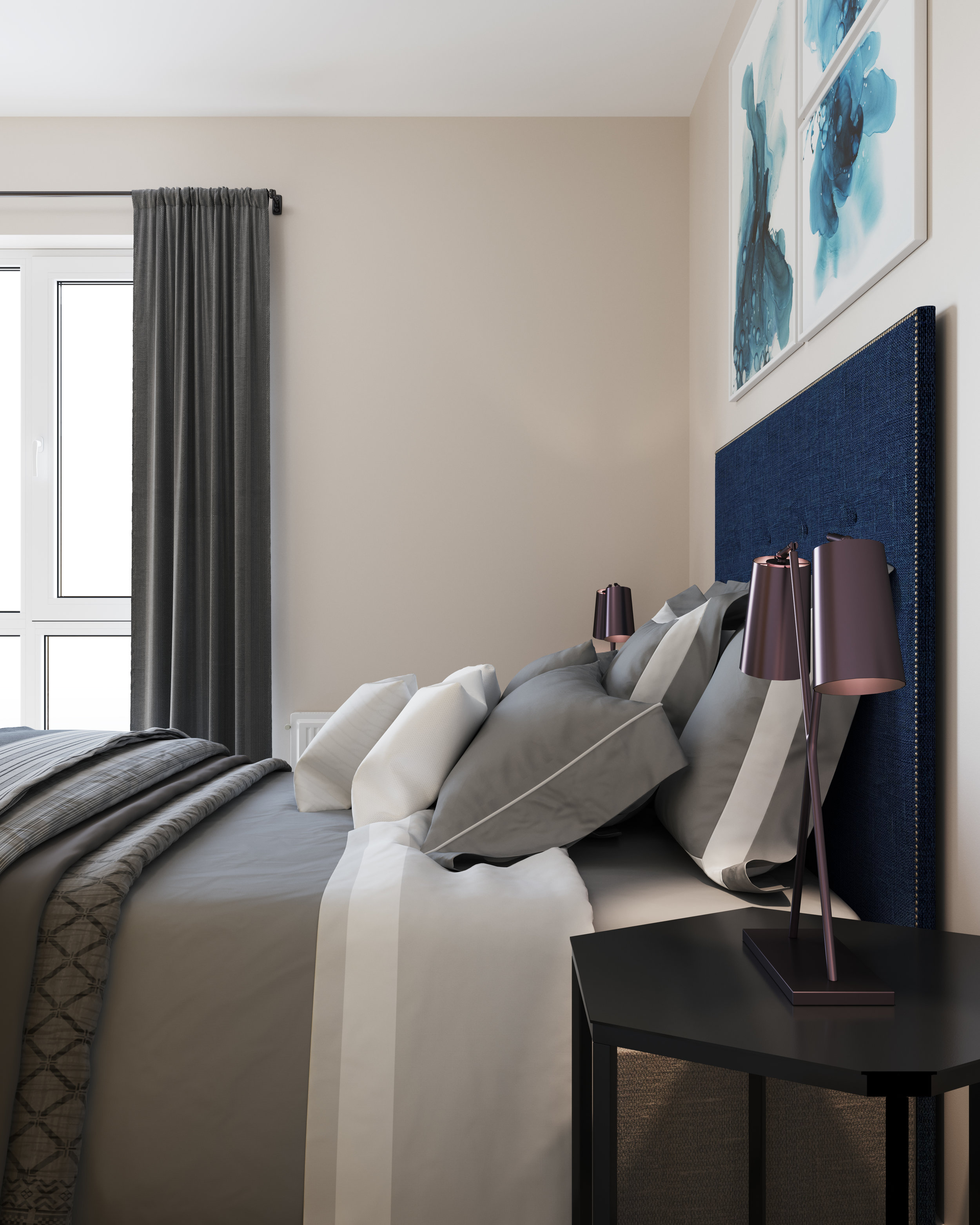 KBB - Bedroom CGI.jpg