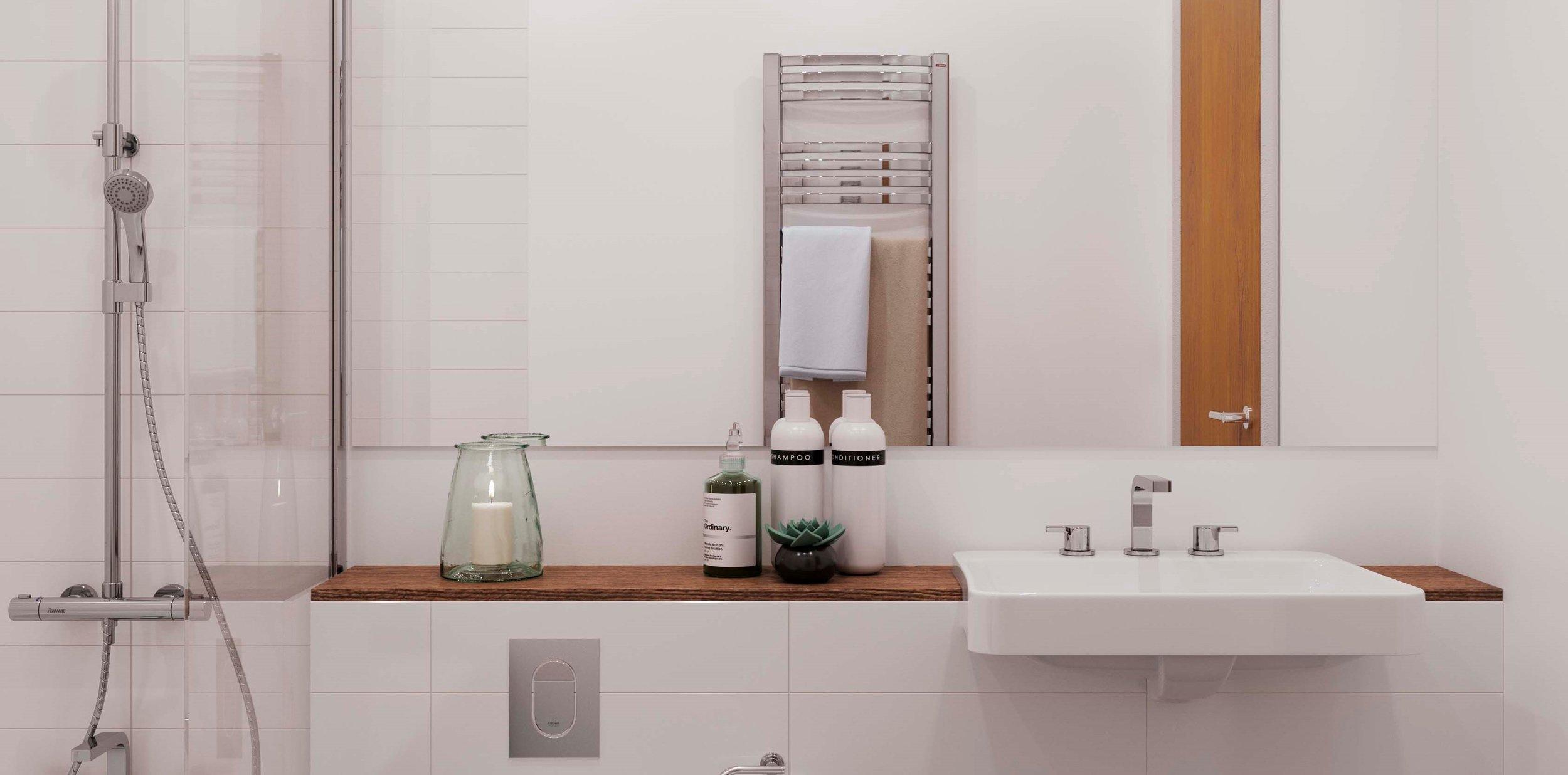 KBB - Bathroom Products CGI.jpg