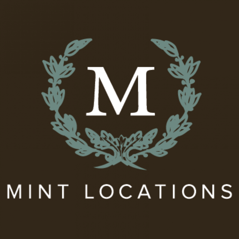 Mint-Locations-400x400@2x.png