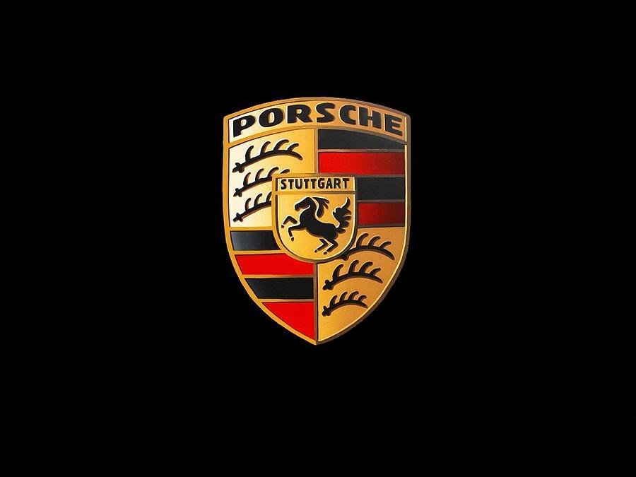 15-porsche-logo-porsche-logo.jpg