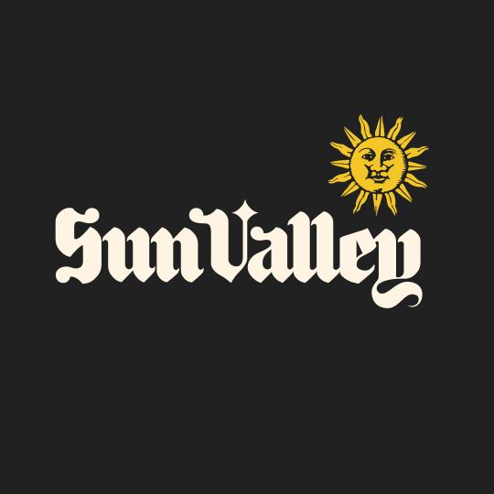 logos_540x540_Sun Valley.jpg