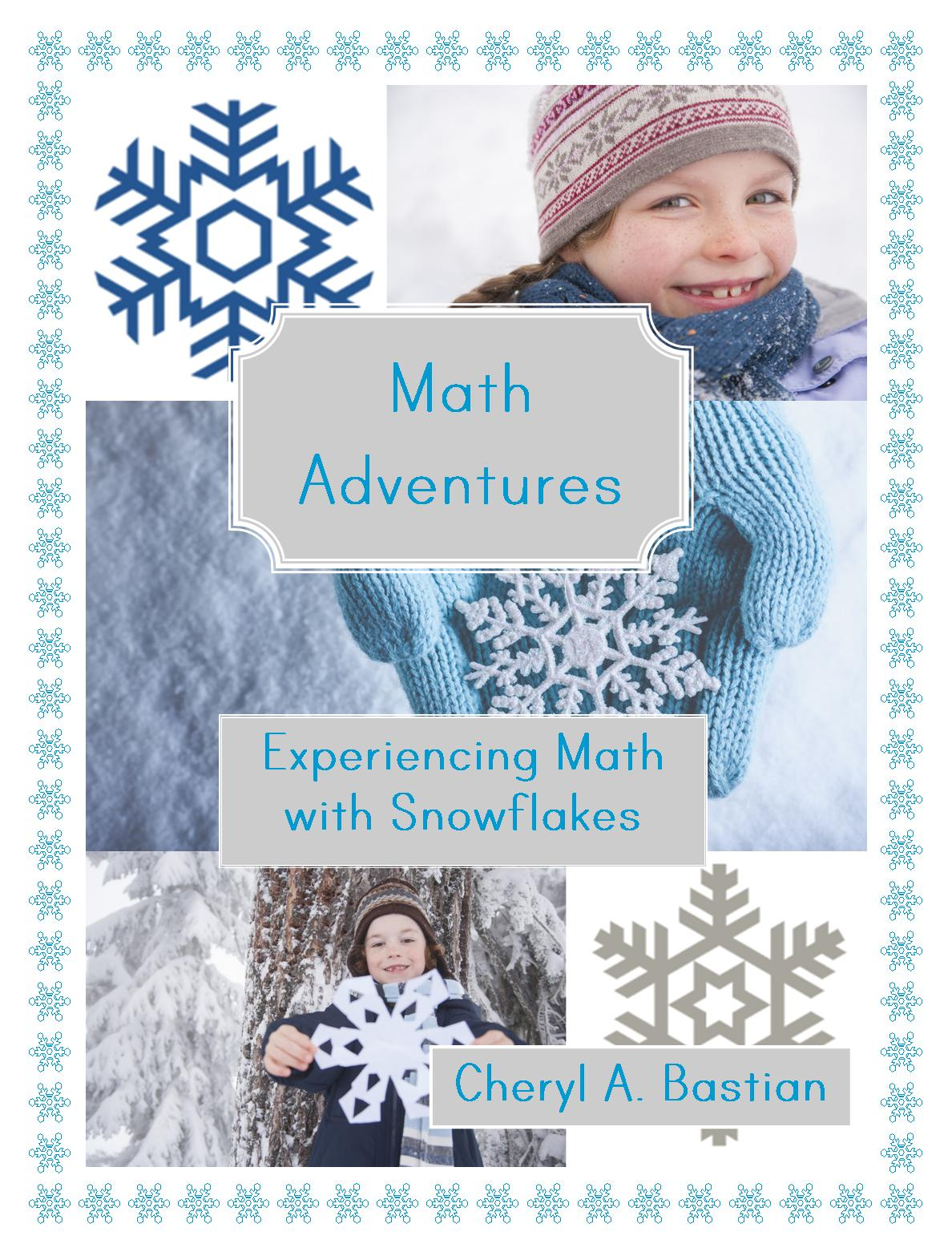 math snow.jpg