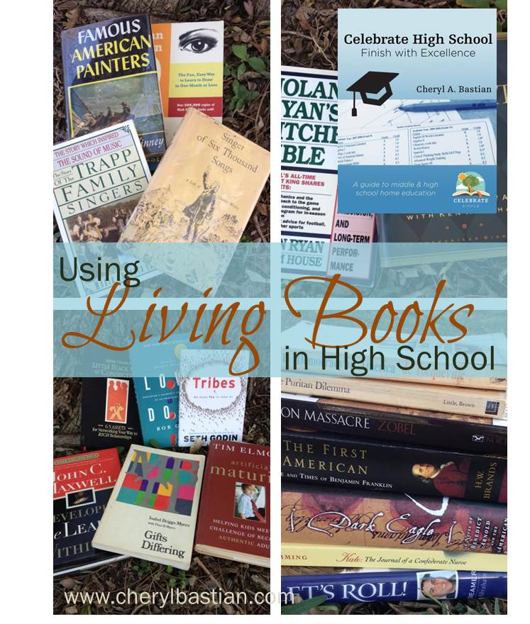 livingbooks11.jpg