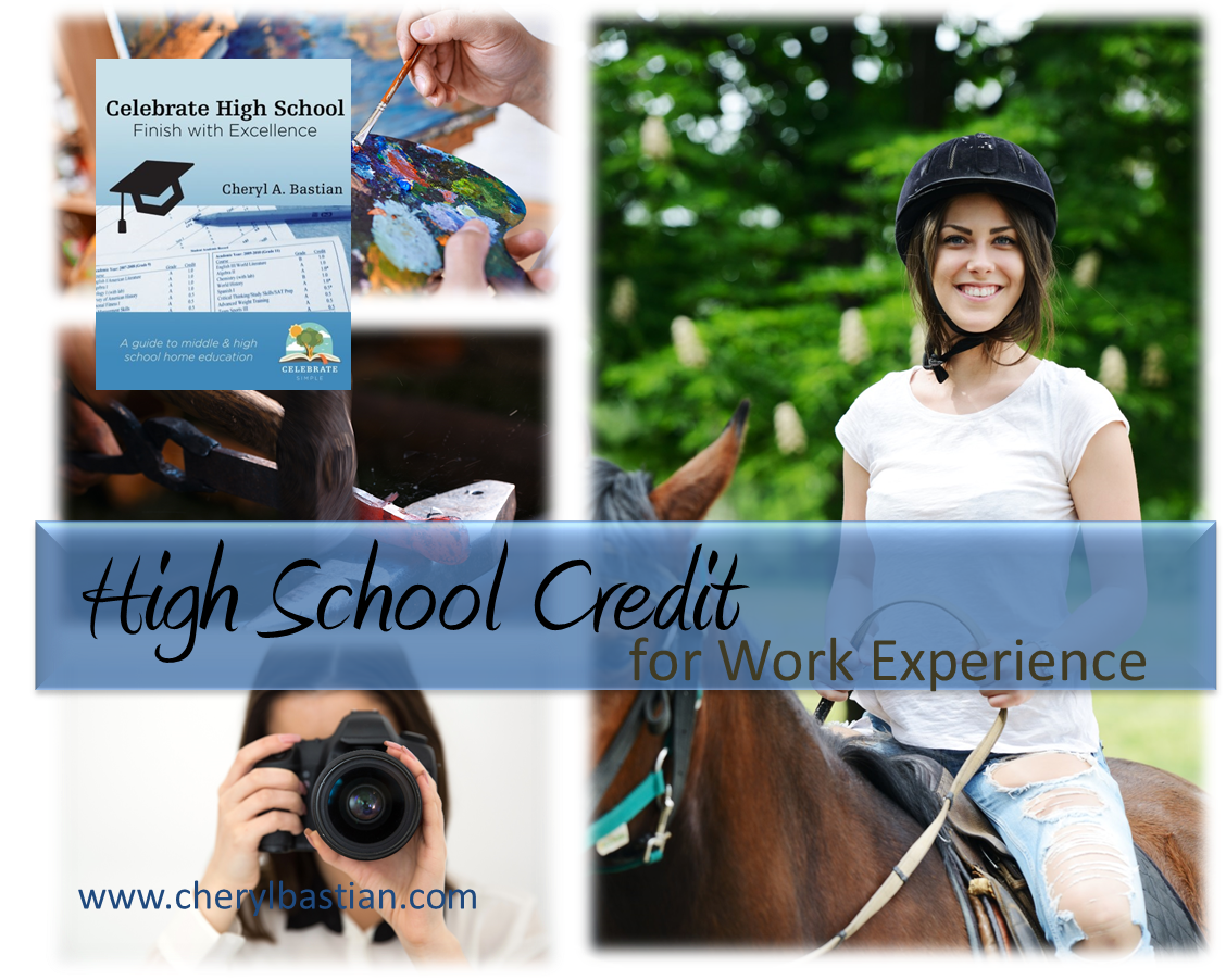 high school credit.png