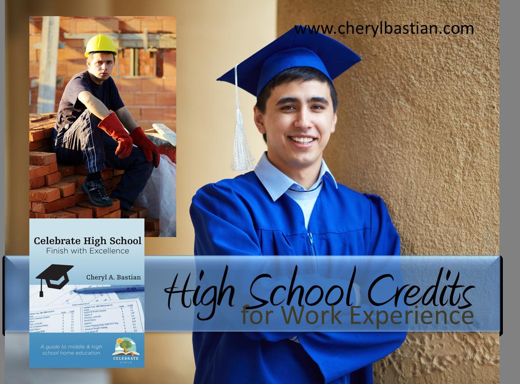 high school credit2.png