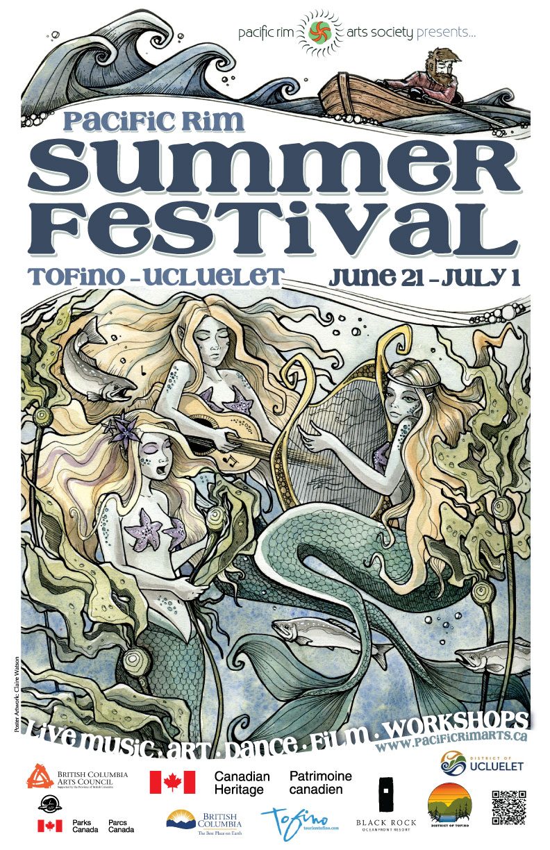 summerfest_poster.jpg