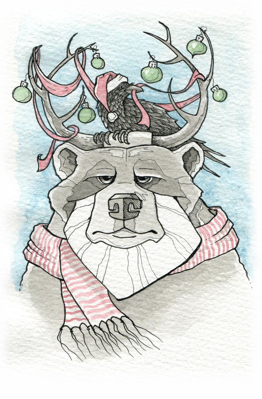 xmas-bear.jpg