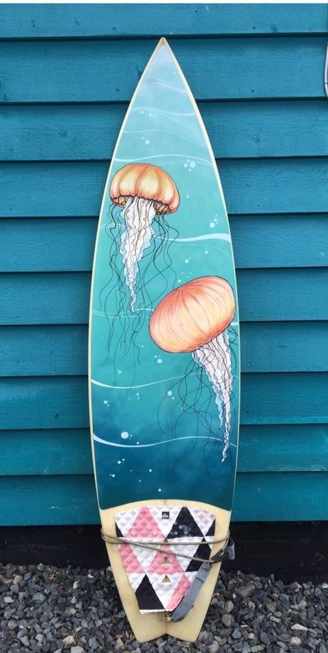 jellysurfboard.jpg