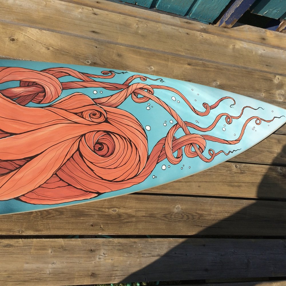 octosurf-detail.jpg