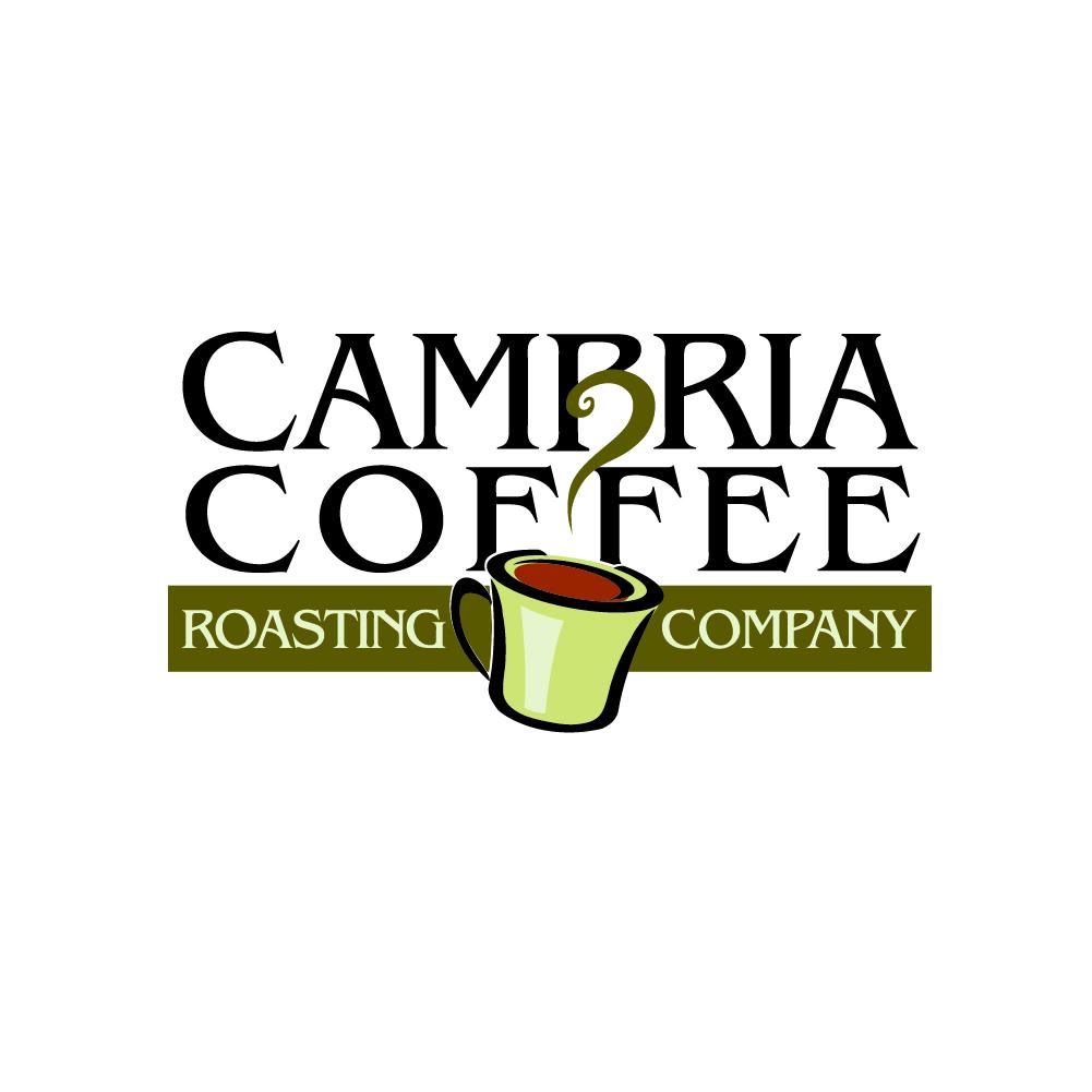 Cambria-Coffee-logo-design-claire-watson.jpg