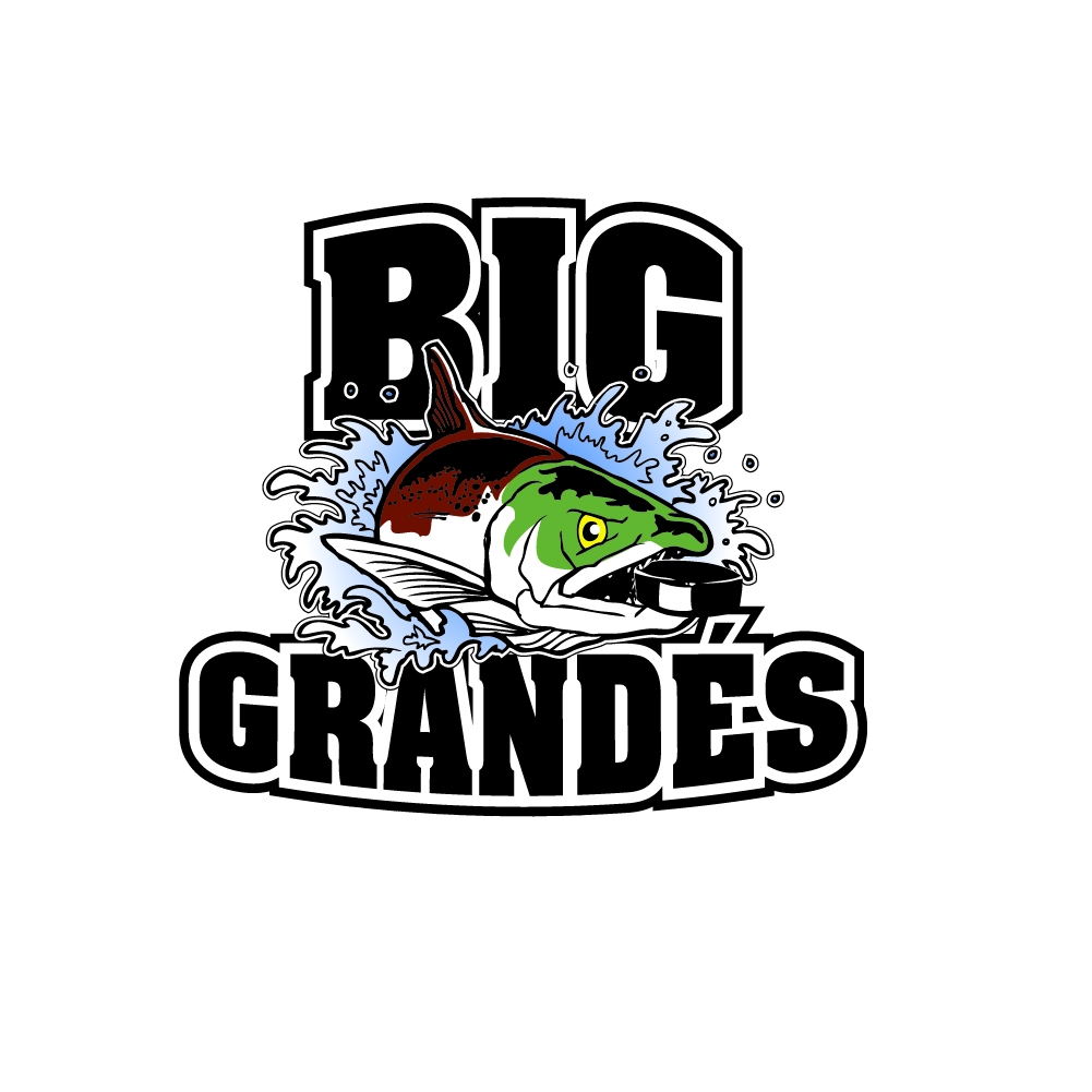 Big-Grandes-logo-design-claire-watson.jpg