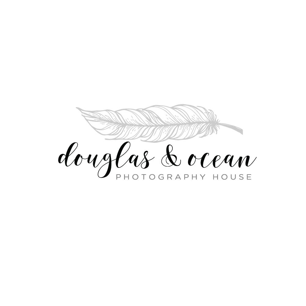 Doug-Ocean-logo-design-claire-watson.jpg