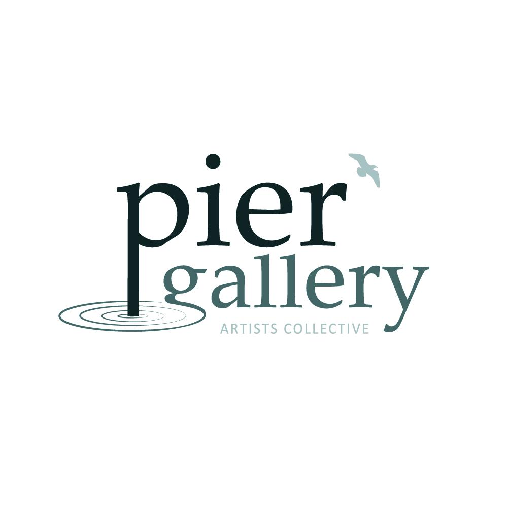 Pier-Gallery-logo-design-claire-watson.jpg
