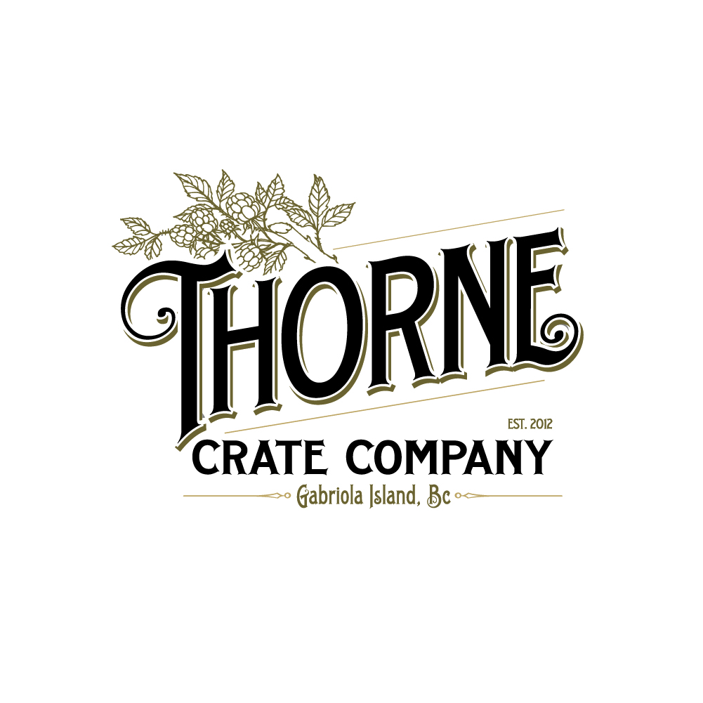 Thorne-Crate-logo-design-claire-watson.jpg