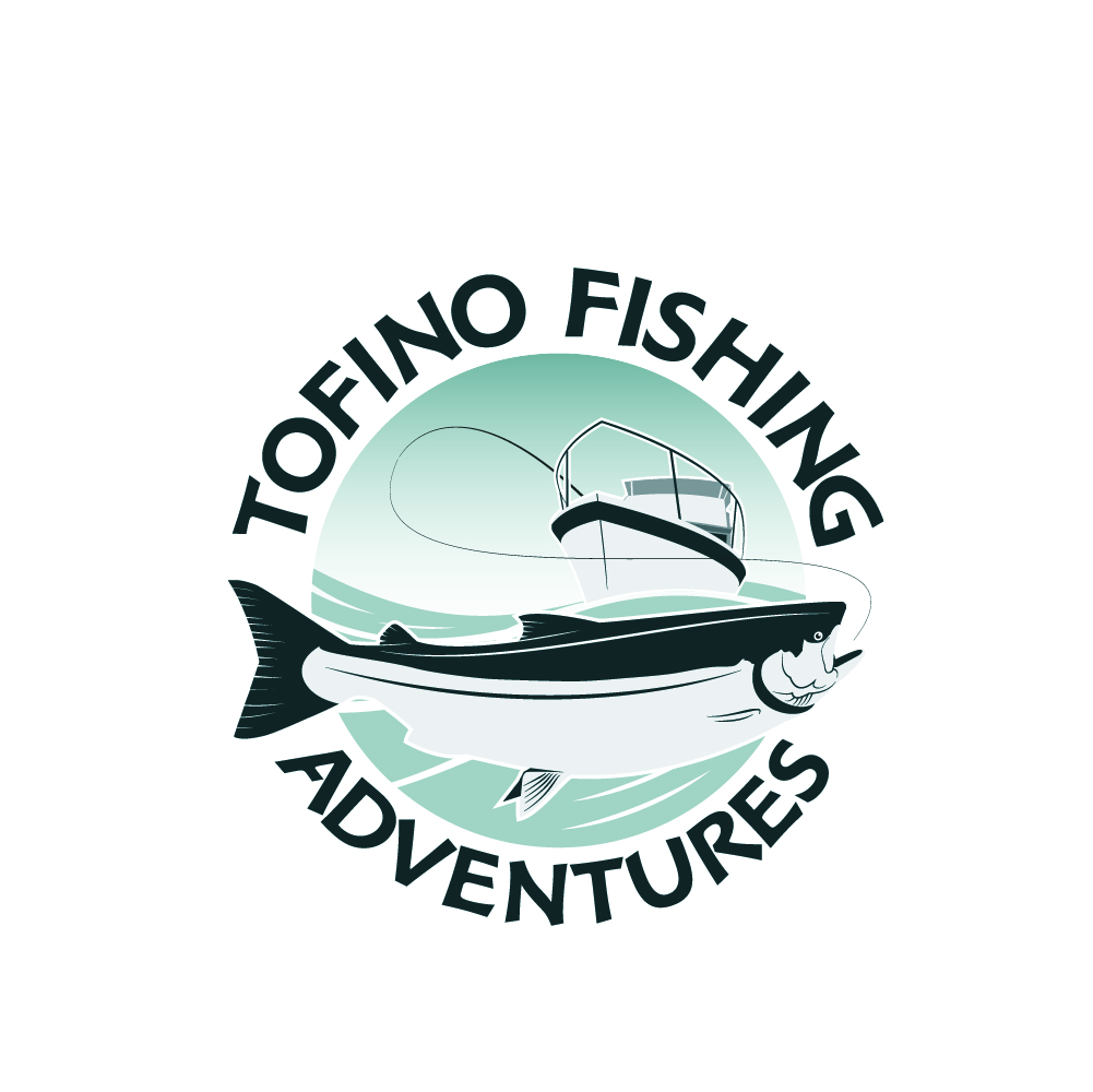 Tofino-Fishing-Adventures-logo-design-claire-watson.jpg
