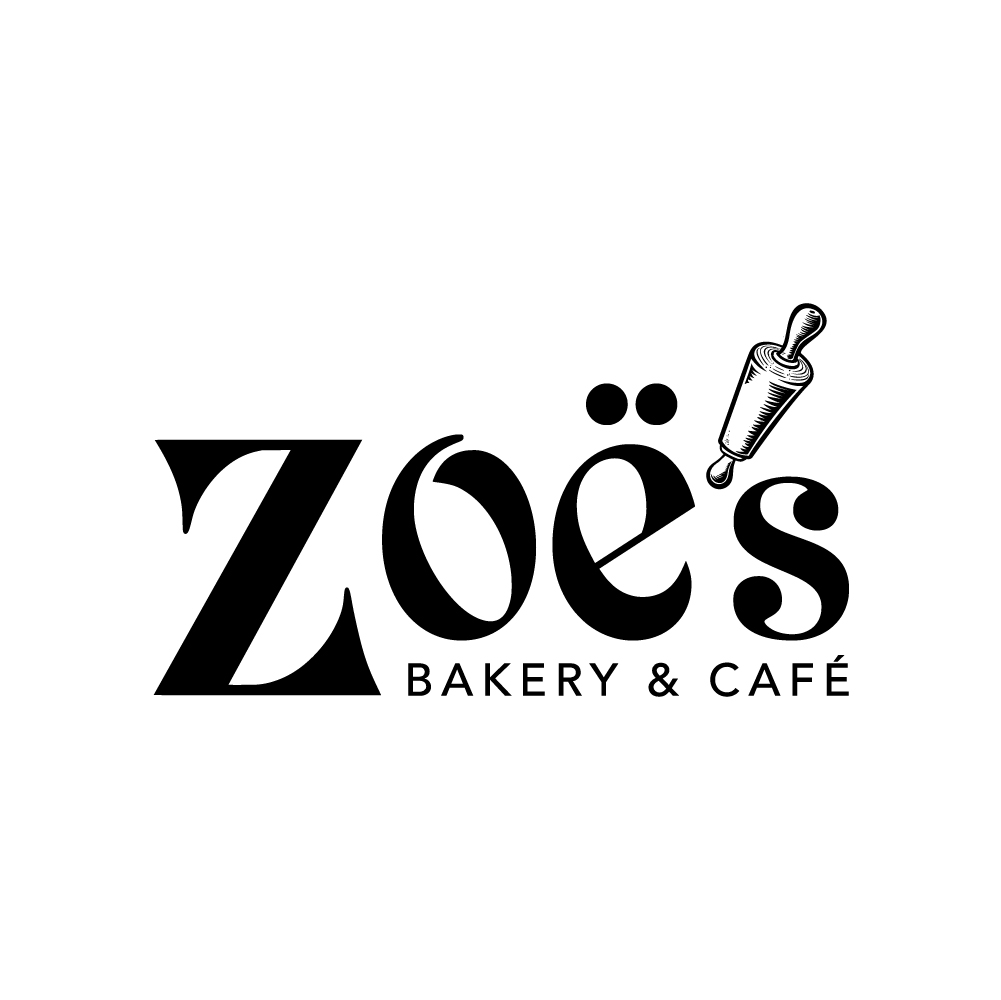 zoes-bakery-logo-design-claire-watson.jpg