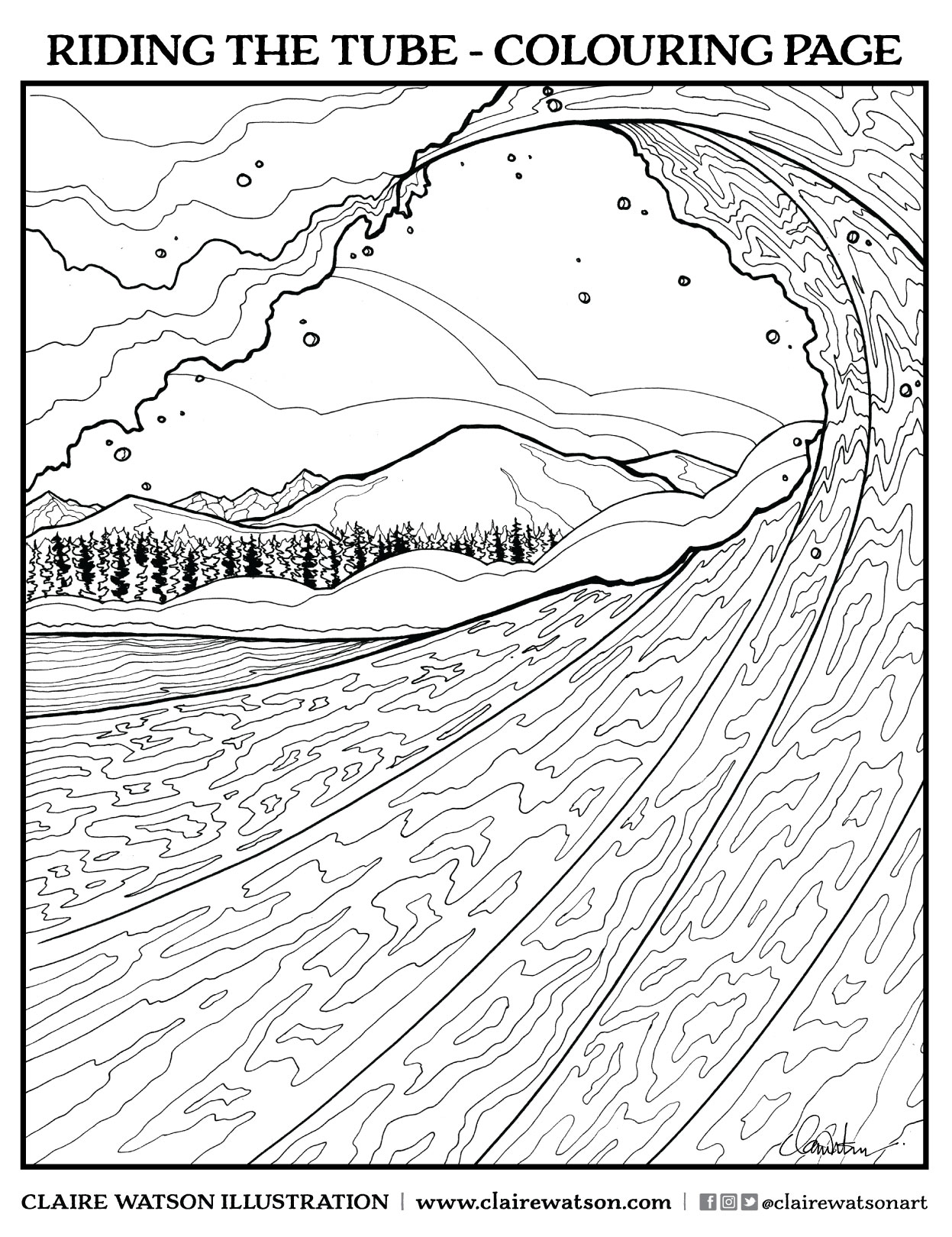 colouring-surf-wave-tofino-claire-watson.jpg