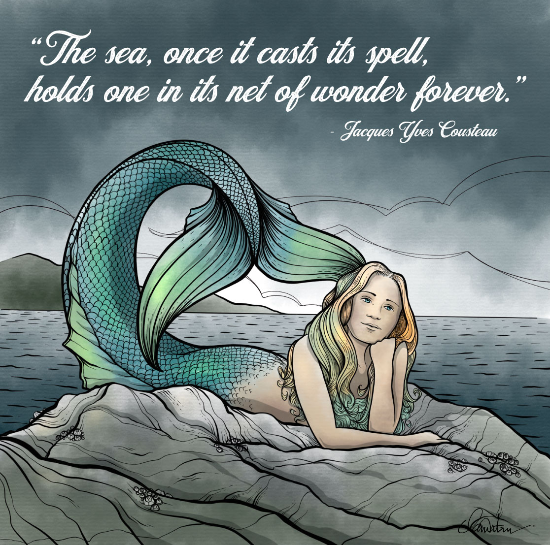 Mermaid-quote_72dpiweb.jpeg