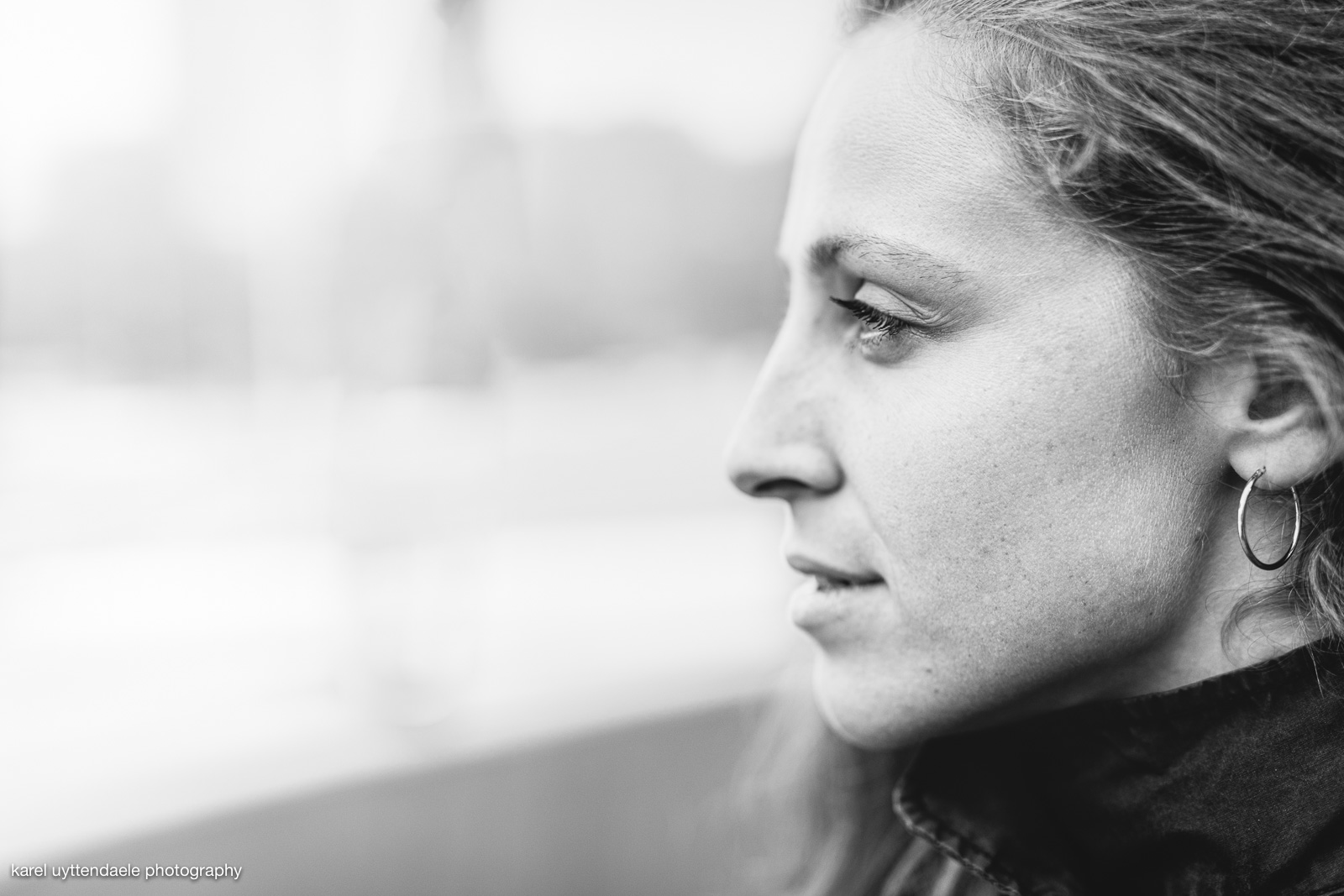 Laura Groeseneken (Sennek)