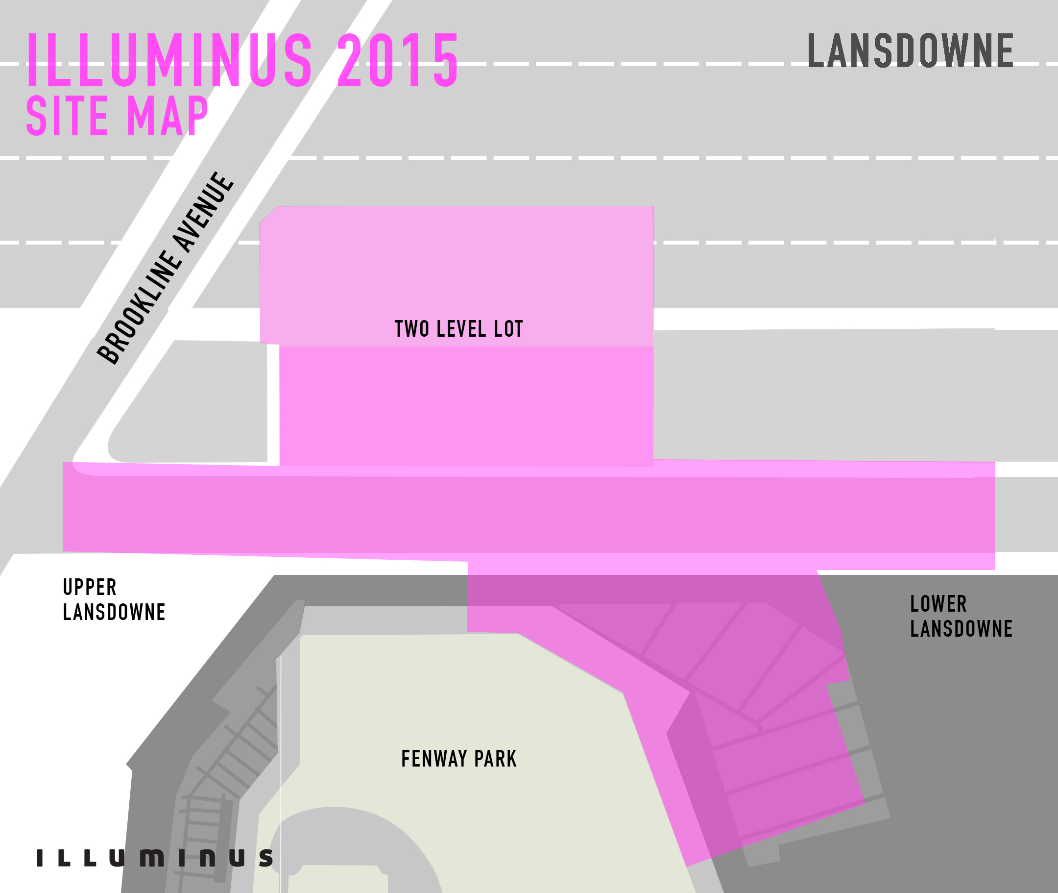 2015 Map.jpg