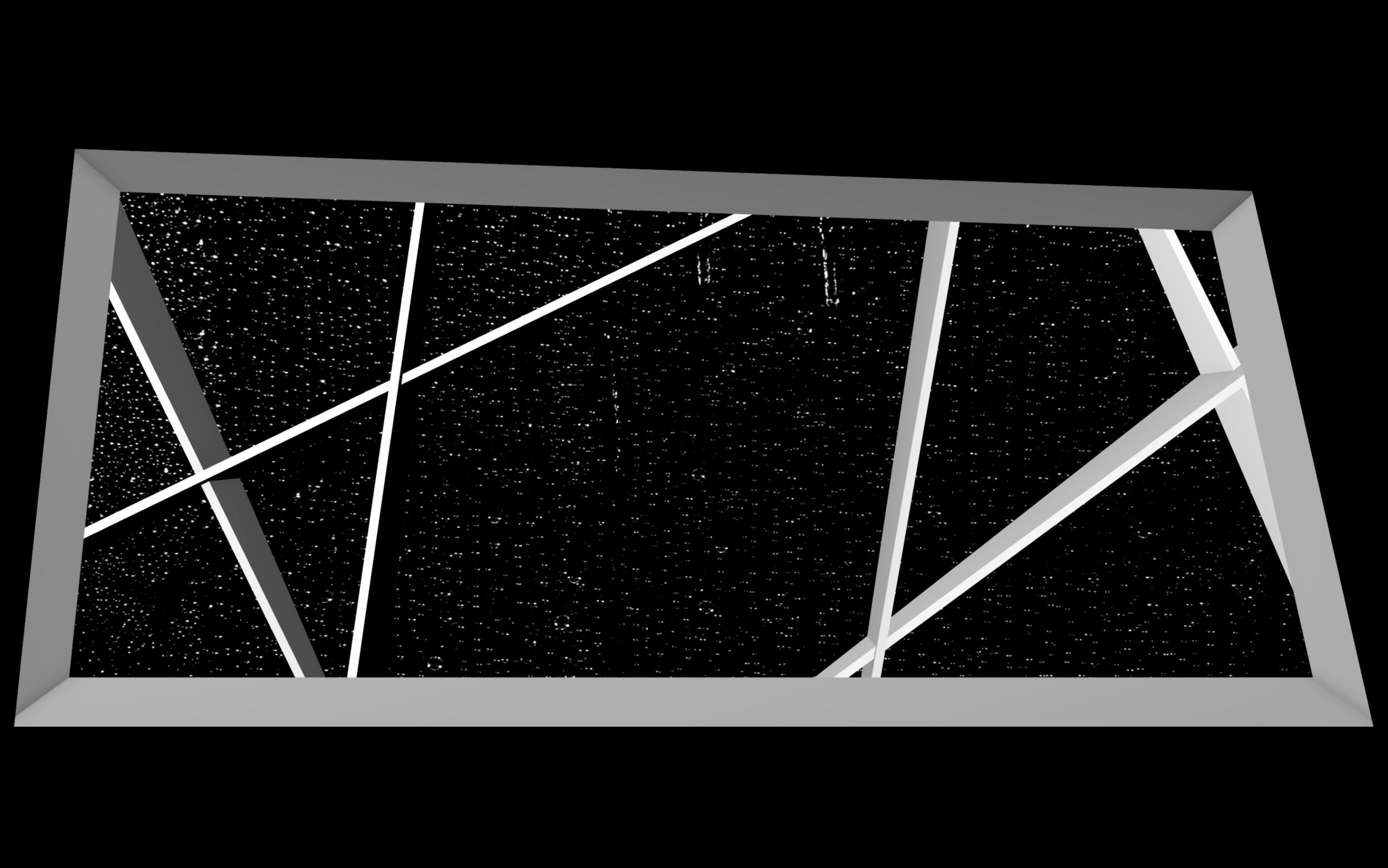 Screen Shot 2018-11-01 at 4.44.21 PM.png
