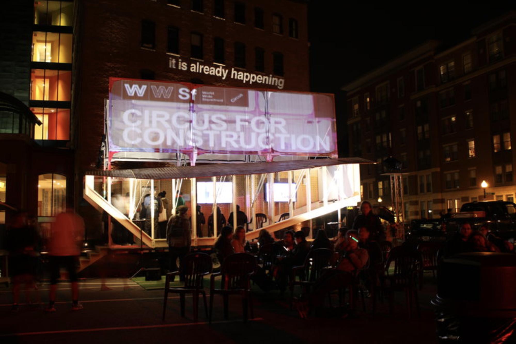 Circus for Construction_Ann Lui, Ashley Mendelsohn, Larisa Ovalles, Craig Reschke & Ben Widger_Illuminus 2014.png