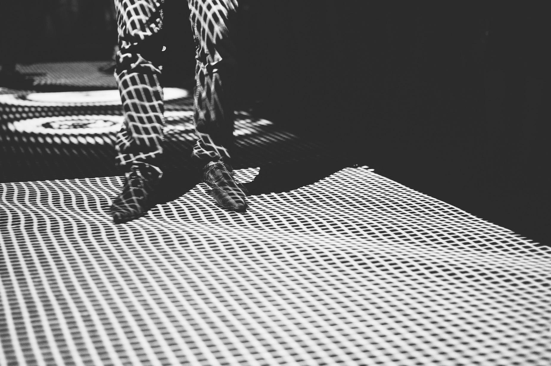 Fabric Play_Wenting Guo & Yun Fu_Illuminus 2014_1.jpg