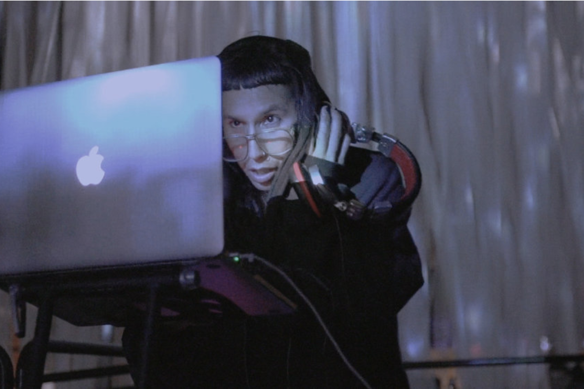 Precolombian_Performace_Curated by Julia Primes Mata_Illuminus 2014.png