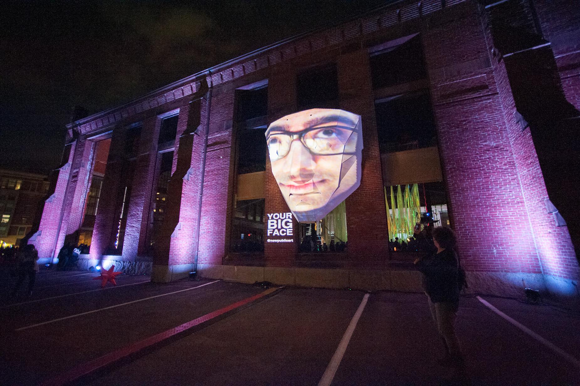 Your Big Face_New American Public Art_Illuminus 2014_3.jpg
