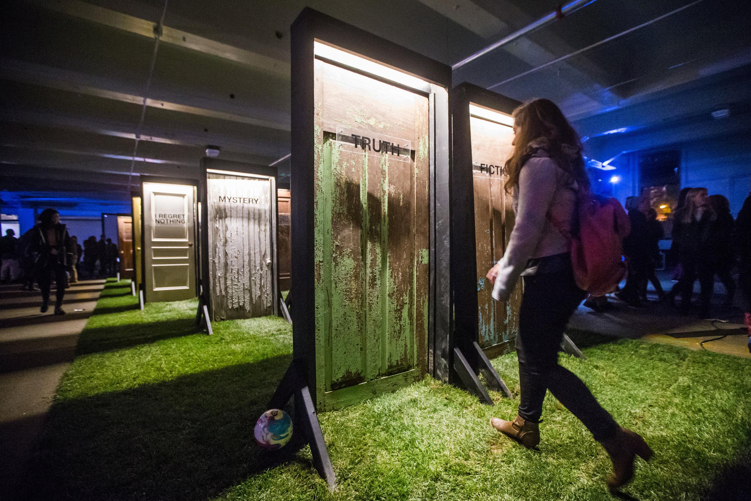Between Doors_Labspace Studio (John Loerchner & Laura Mendes)_Illuminus 2015_Photo by Aram Boghosian_4.jpg