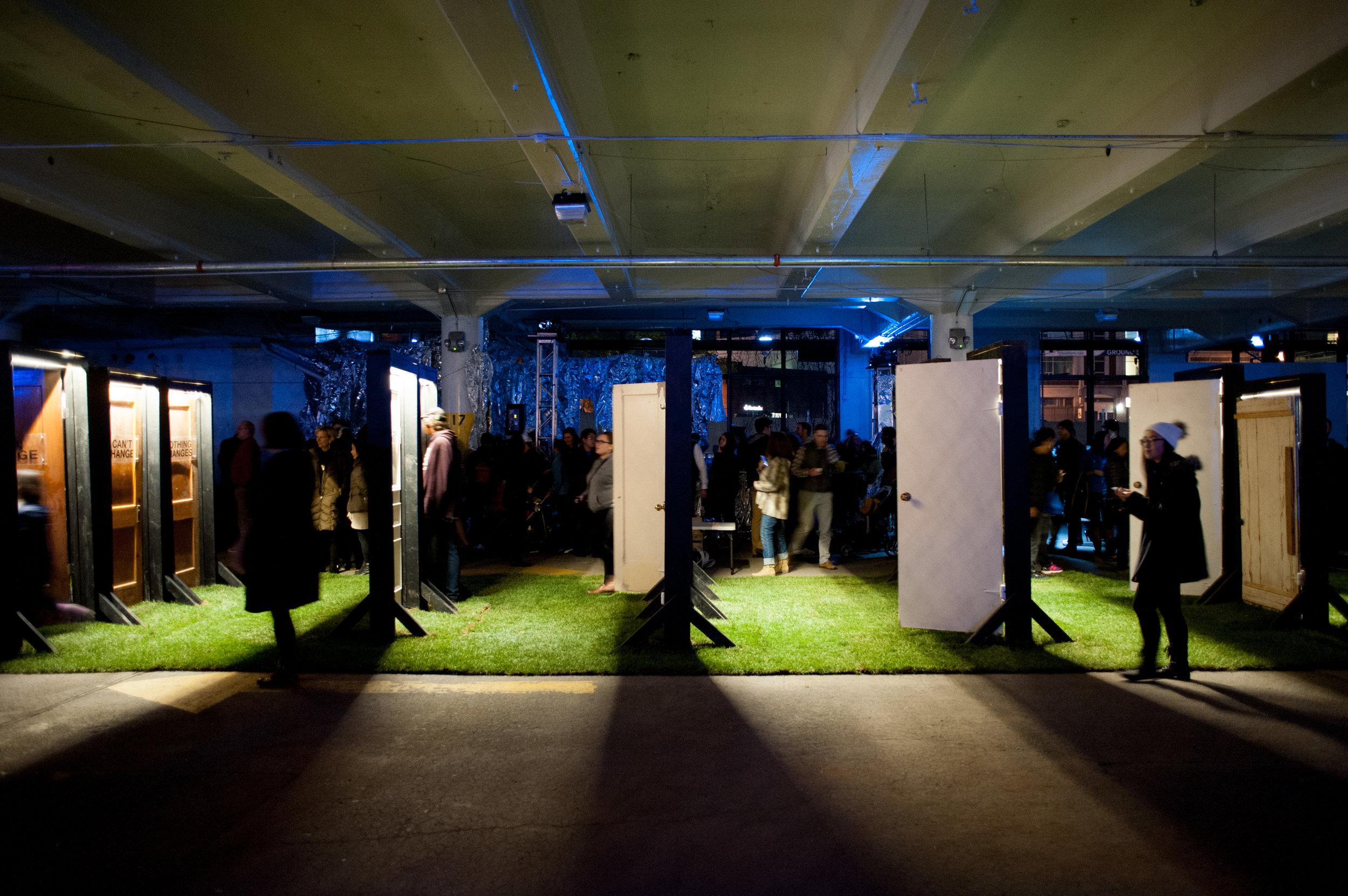 Between Doors_Labspace Studio (John Loerchner & Laura Mendes)_Illuminus 2015_Photo by Tina Tian_1.jpg