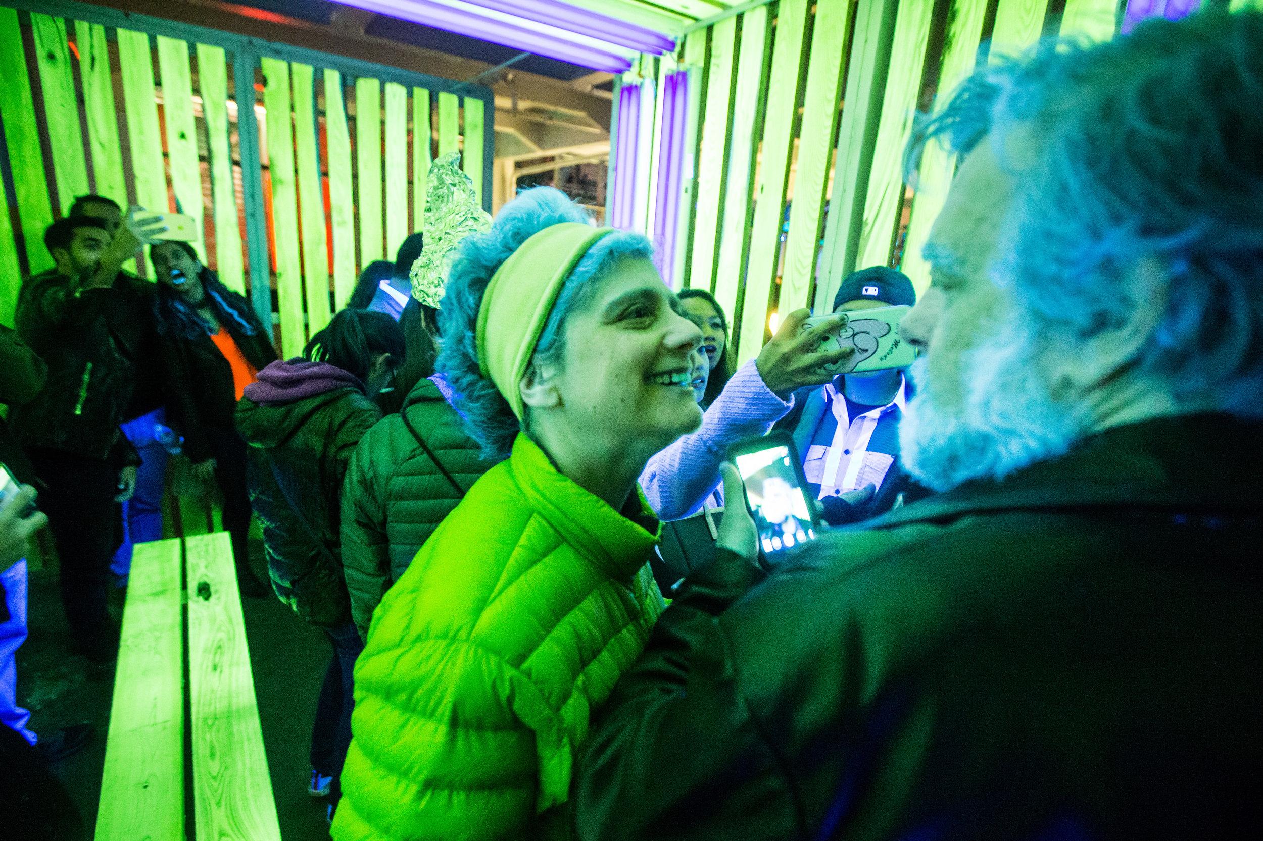 Lime Light_David Kennedy, Benjamin Peek & Jacob Mans_Illuminus 2015_Photo by Aram Boghosian_5.jpg