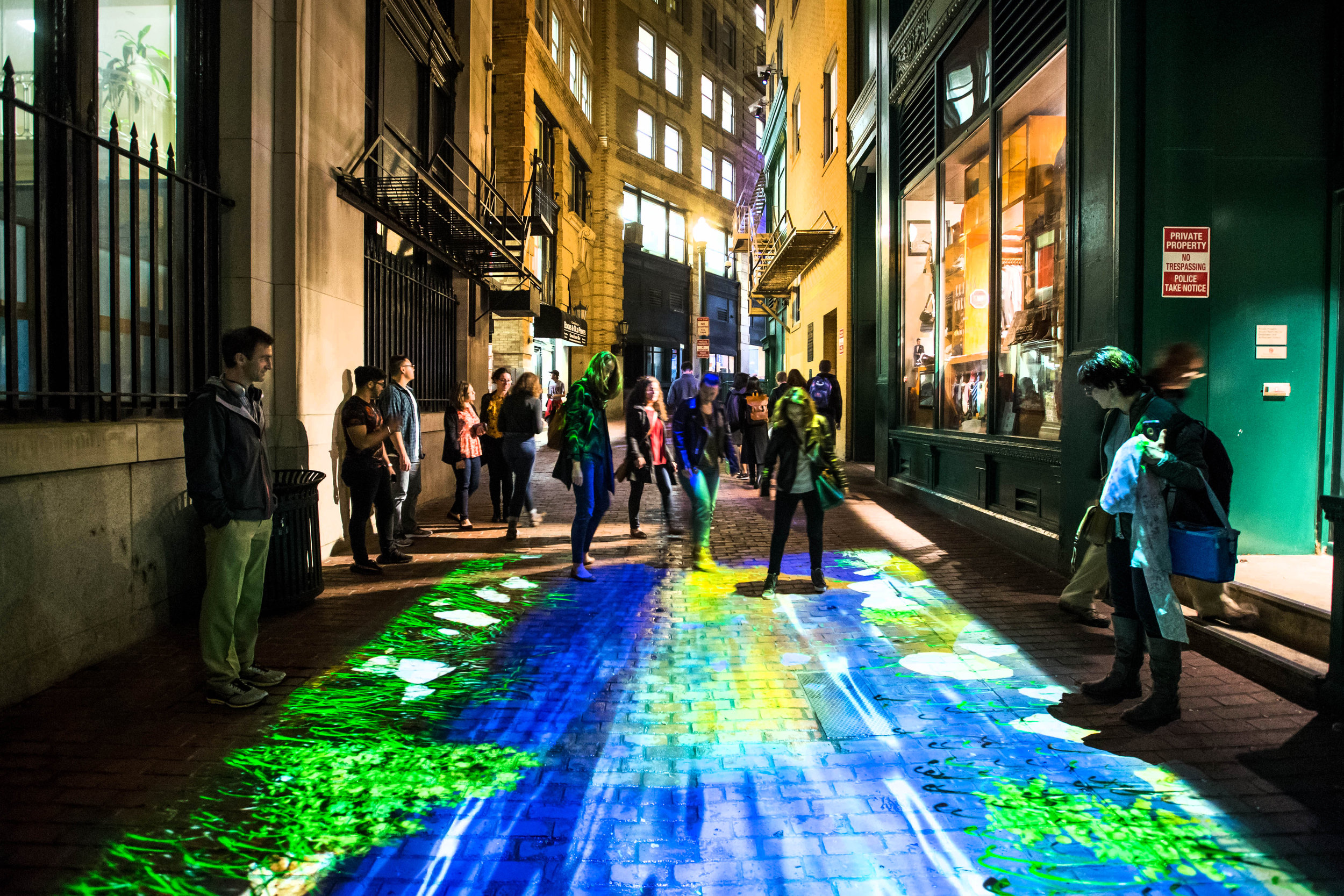 Wellspring Fords_Boston Bit-A-Magic_Illuminus 2017_Photo by Aram Boghosian_1.jpg