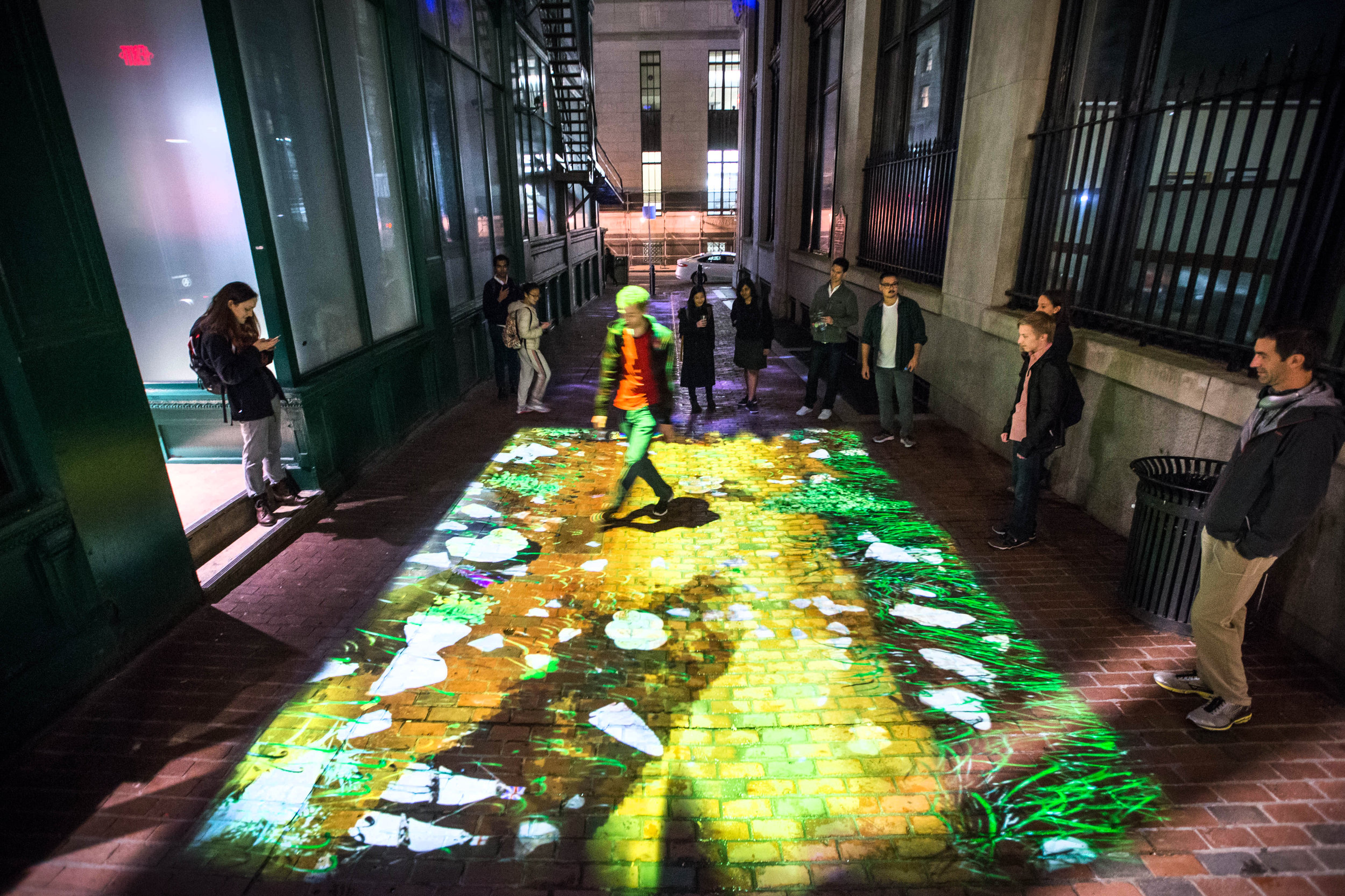 Wellspring Fords_Boston Bit-A-Magic_Illuminus 2017_Photo by Aram Boghosian_3.jpg