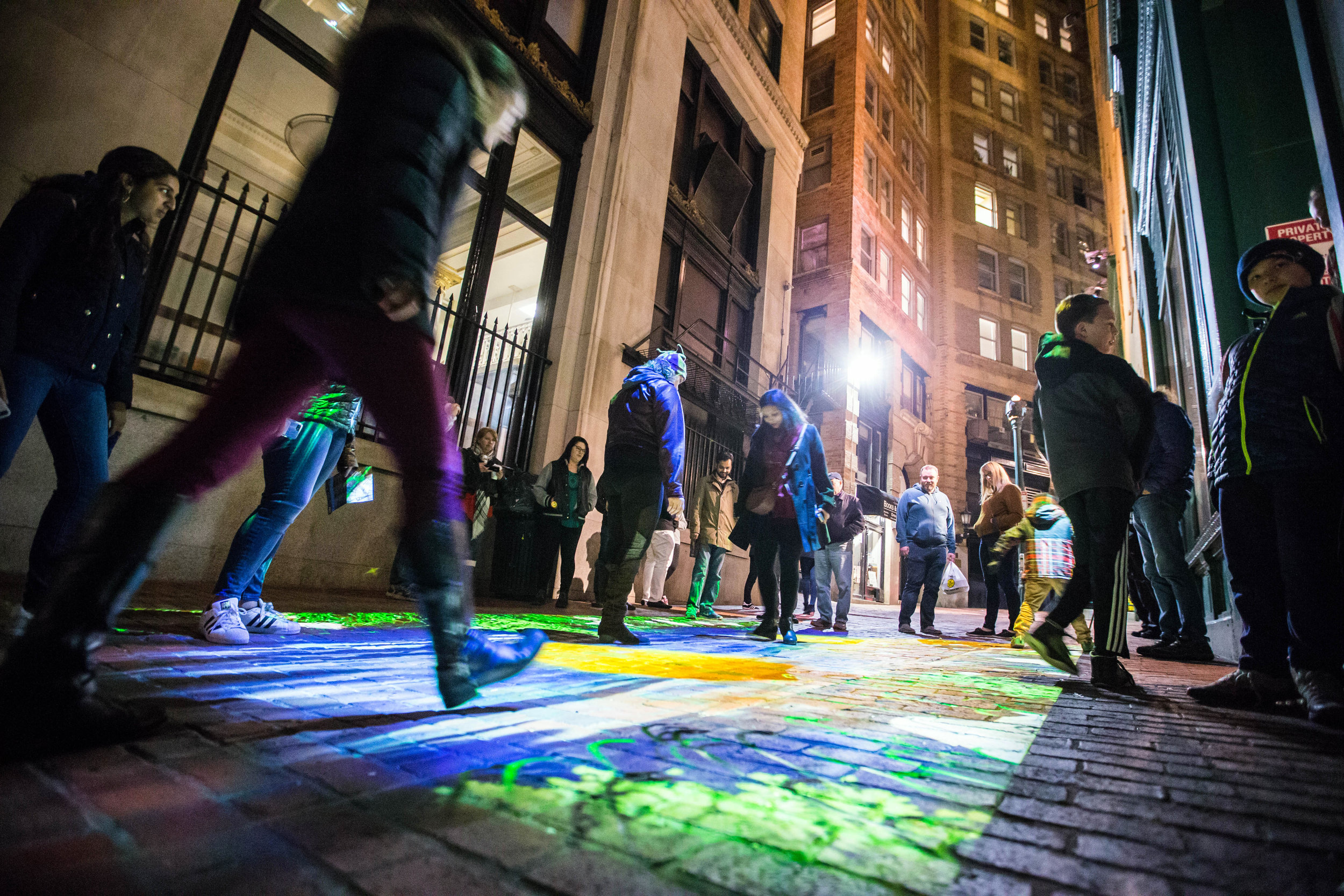 Wellspring Fords_Boston Bit-A-Magic_Illuminus 2017_Photo by Aram Boghosian_5.jpg