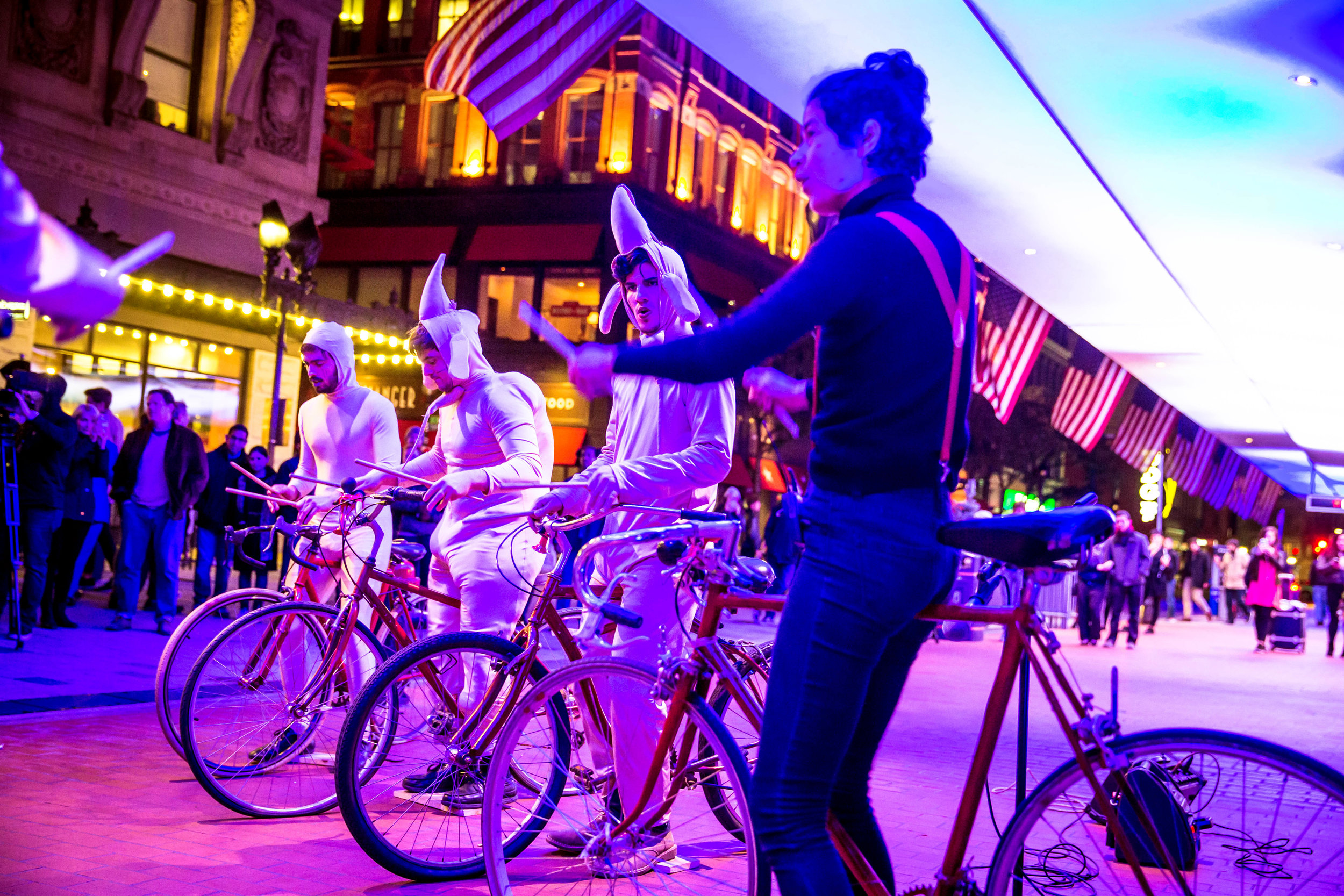 Ideas, Not Theories & Its Bicycle Orchestra_Reynaliz_Herrera_Illuminus 2017_Photo by Aram Boghosian_3.jpg