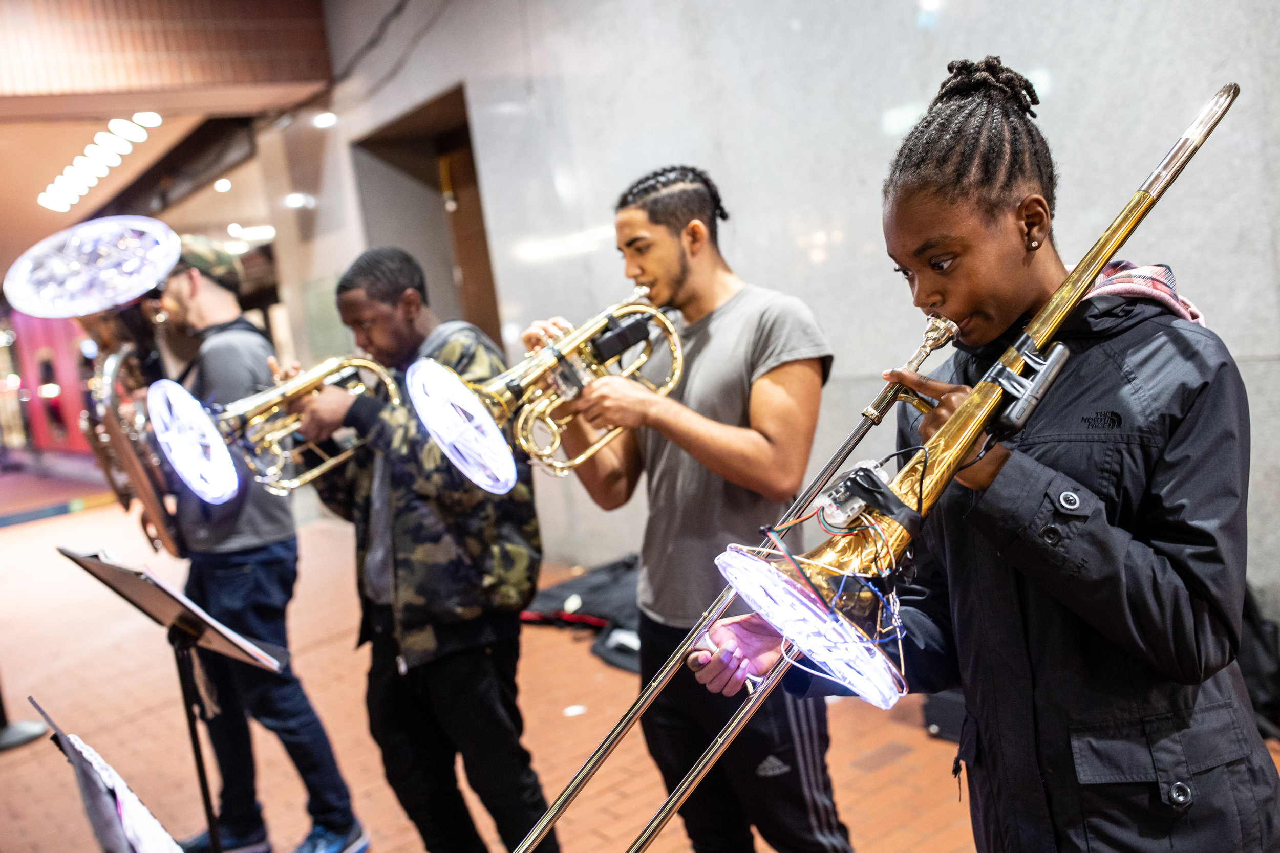 Light It Up_Summer Street Brass Band_Illuminus 2018_Photo by Aram Boghosian_1.jpg