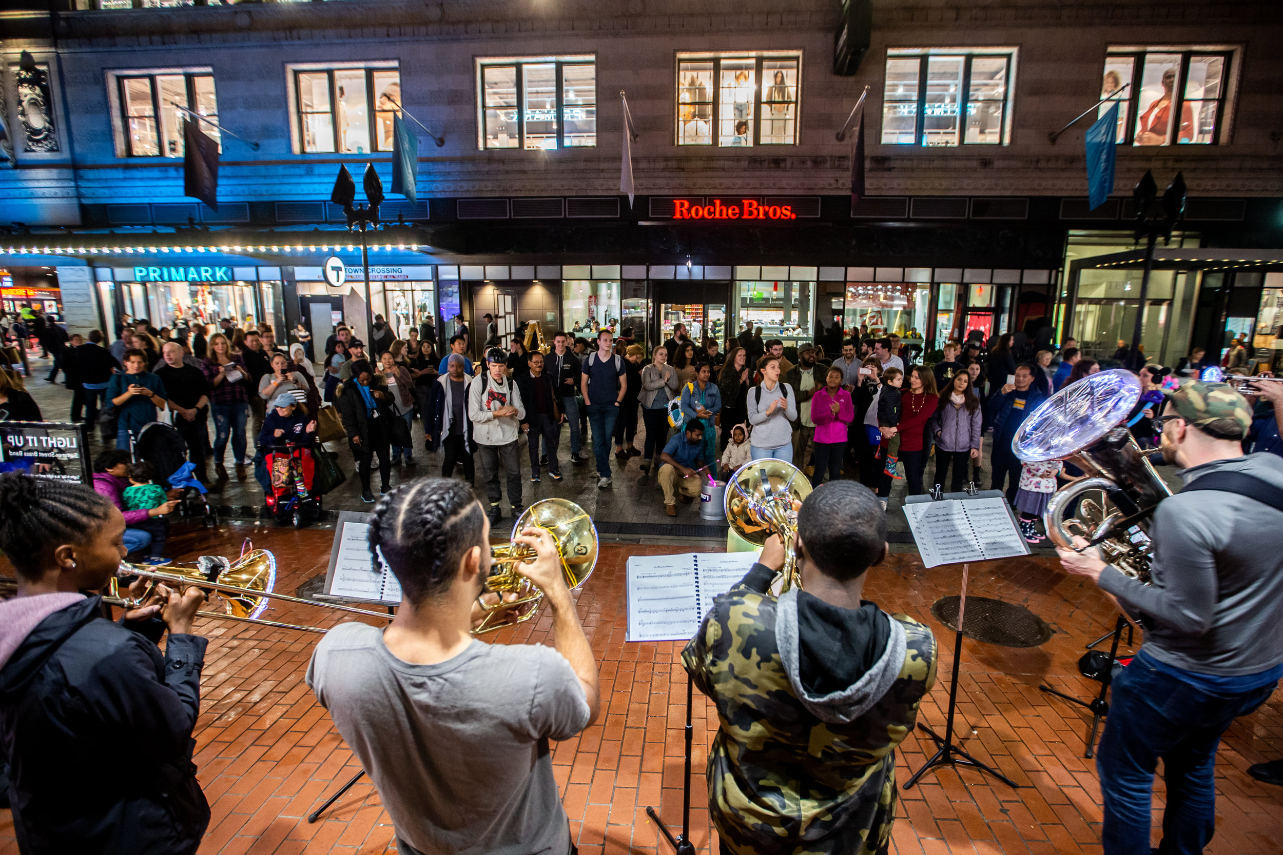 Light It Up_Summer Street Brass Band_Illuminus 2018_Photo by Aram Boghosian_3.jpg
