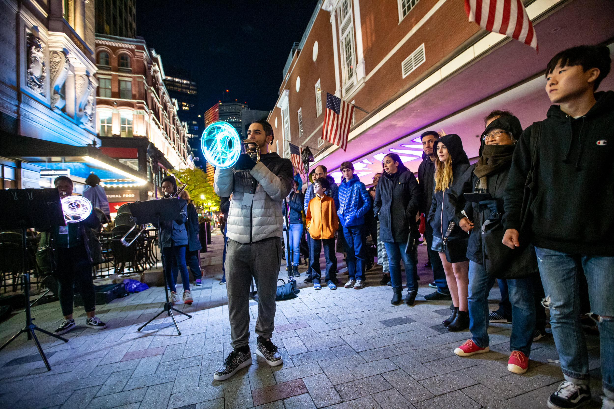 Light It Up_Summer Street Brass Band_Illuminus 2018_Photo by Aram Boghosian_4.jpg