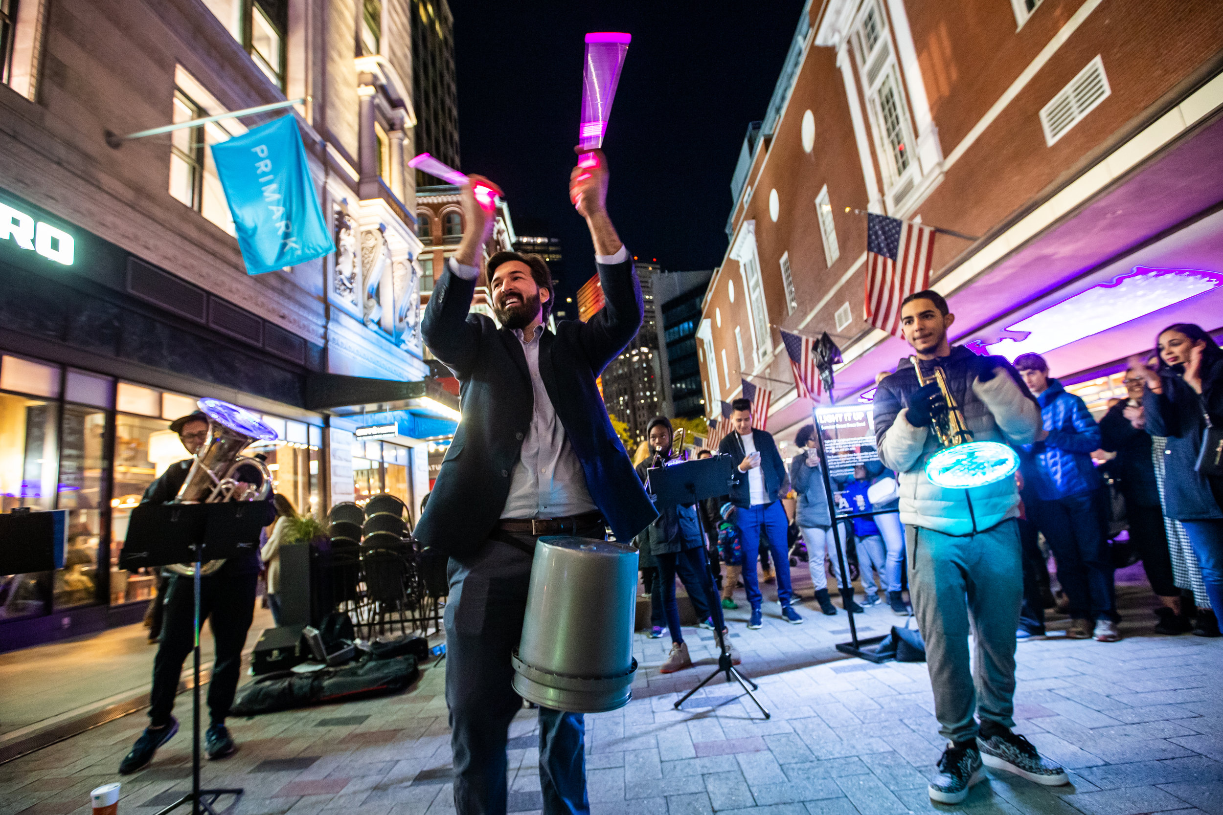 Light It Up_Summer Street Brass Band_Illuminus 2018_Photo by Aram Boghosian_5.jpg