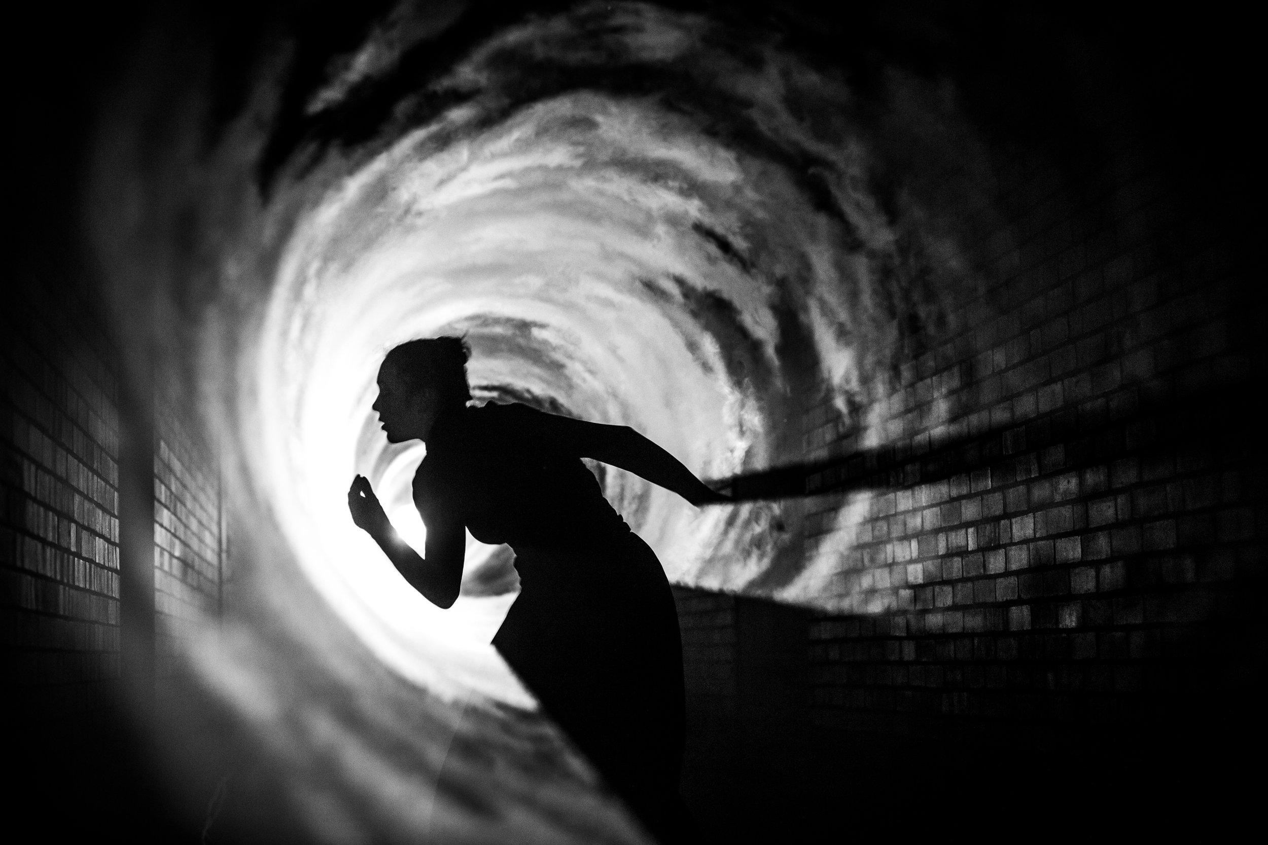 Antipode Tunnel_Vanessa Hafenbrädl and Ellen Oliver_Illuminus 2018_Photo by Aram Boghosian_2.jpg