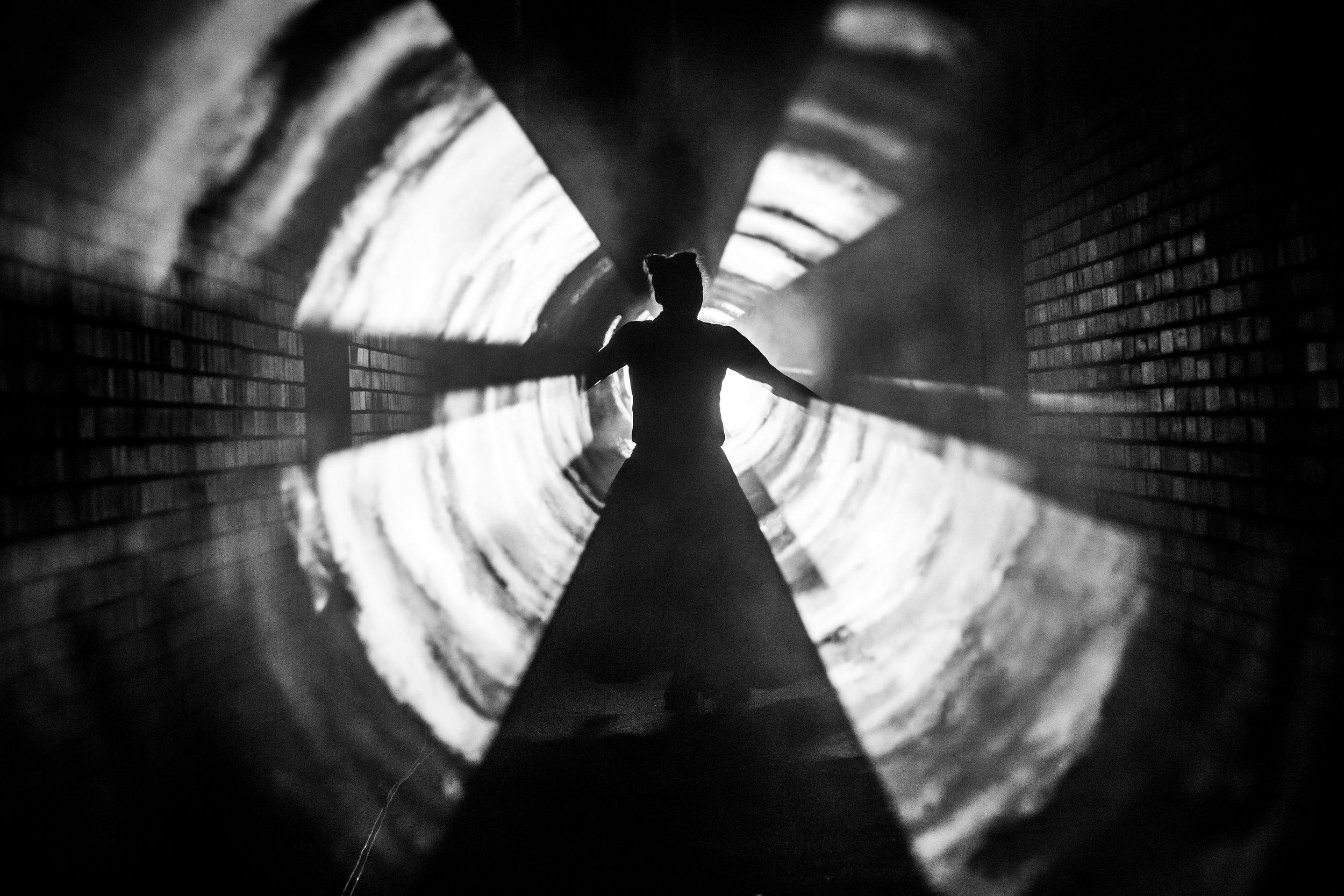 Antipode Tunnel_Vanessa Hafenbrädl and Ellen Oliver_Illuminus 2018_Photo by Aram Boghosian_1.jpg