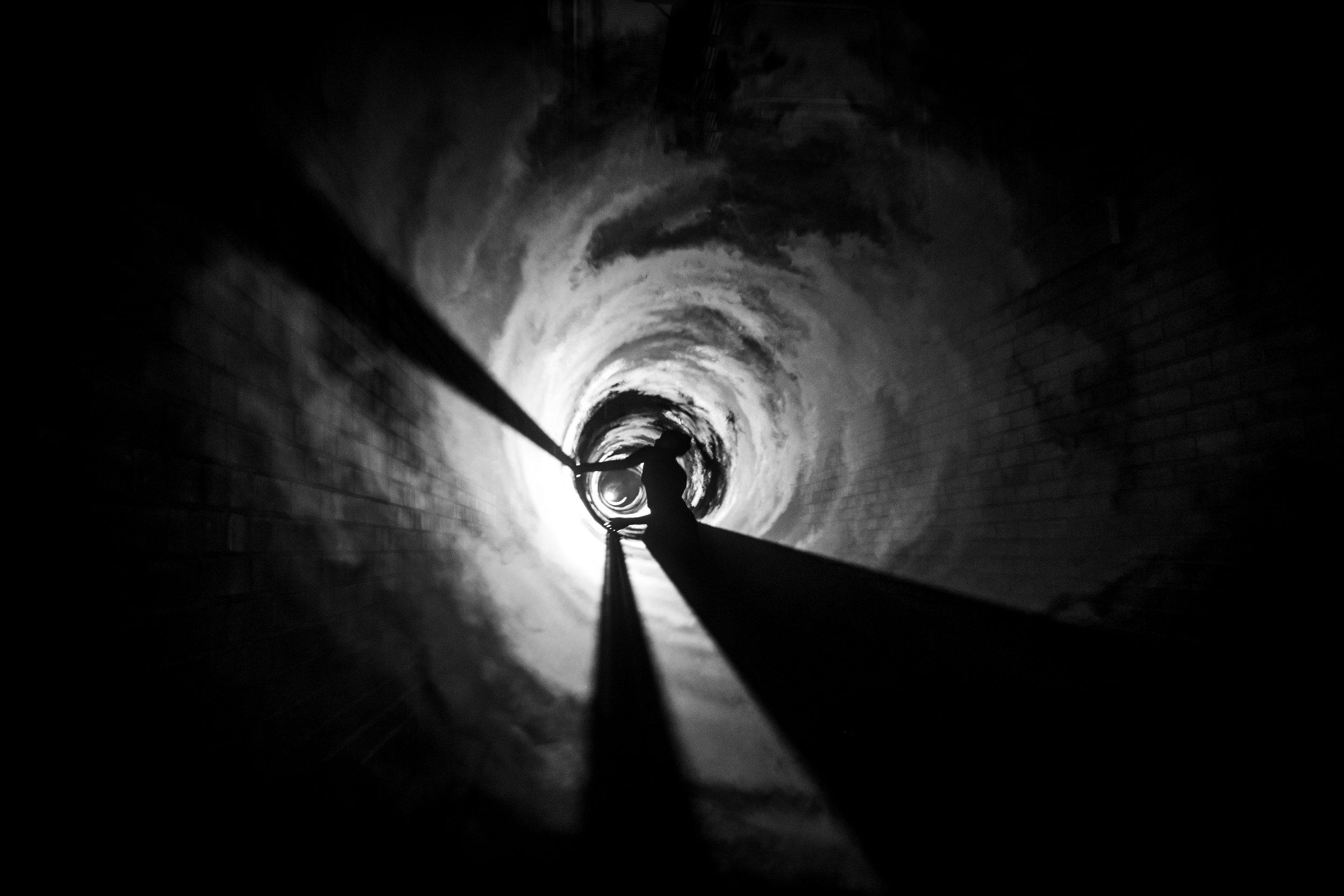 Antipode Tunnel_Vanessa Hafenbrädl and Ellen Oliver_Illuminus 2018_Photo by Aram Boghosian_3.jpg